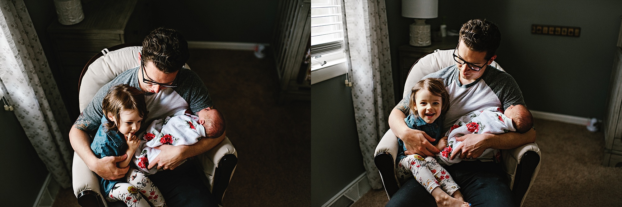 lauren-grayson-photography-cleveland-ohio-photographer-newborn-session-in-home-lifestyle-josephine_0622.jpg