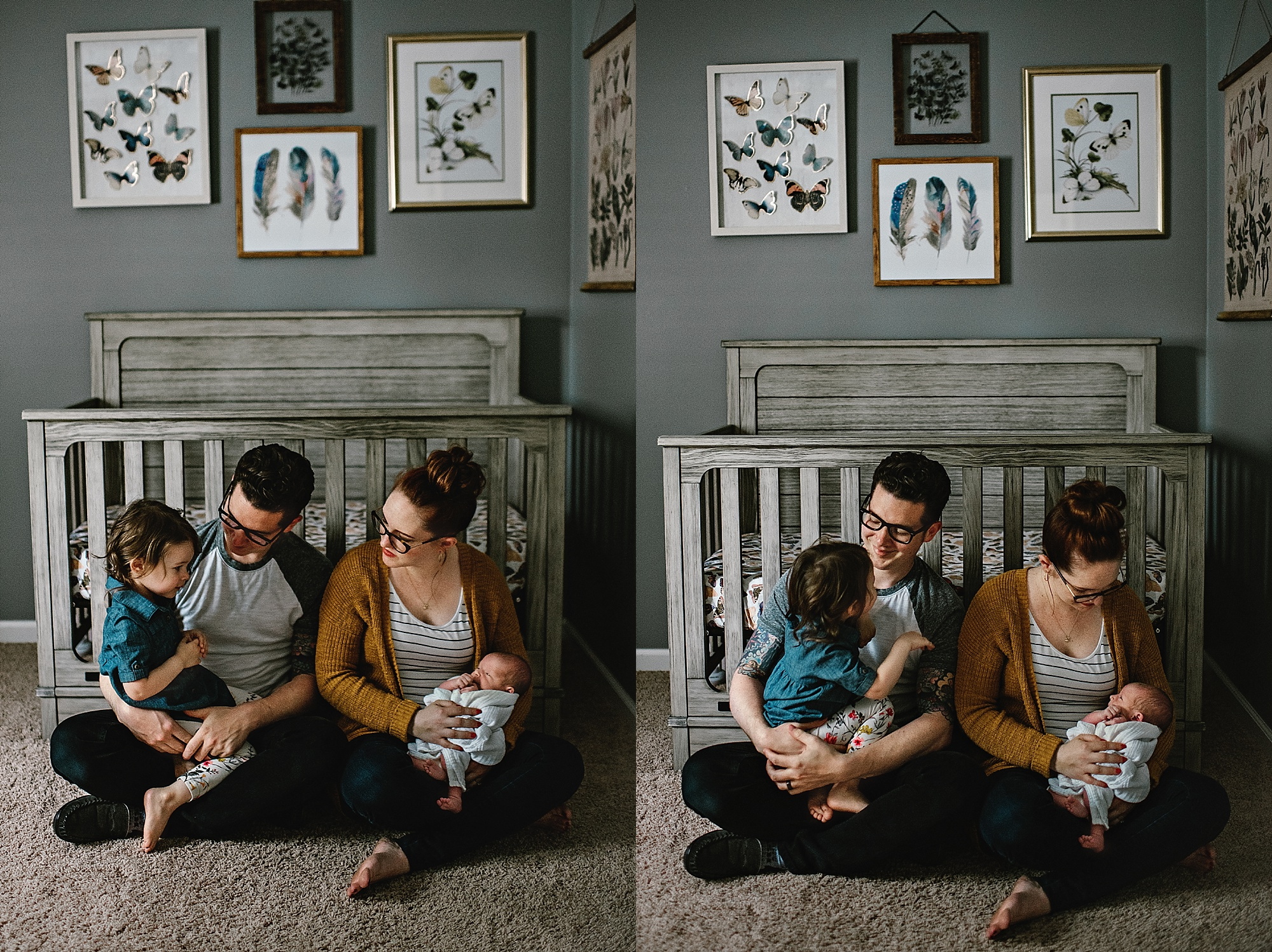 lauren-grayson-photography-cleveland-ohio-photographer-newborn-session-in-home-lifestyle-josephine_0637.jpg