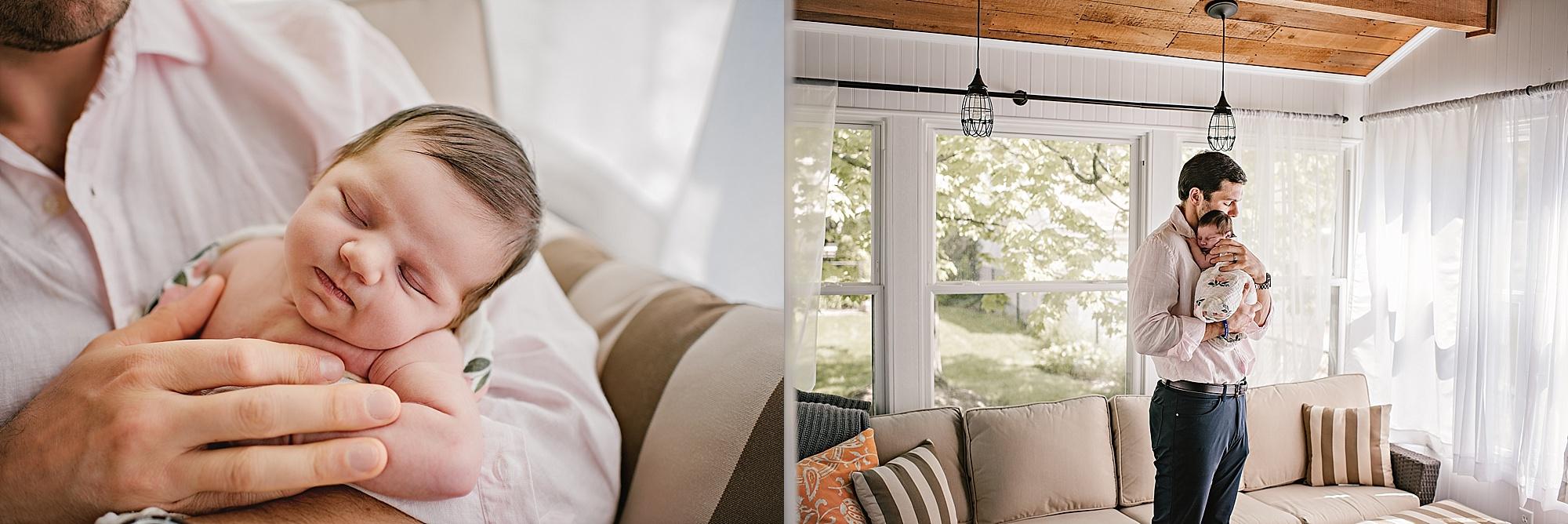 lauren-grayson-photography-cleveland-ohio-photographer-newborn-session-in-home-lifestyle-newborn-family-vivian_0640.jpg