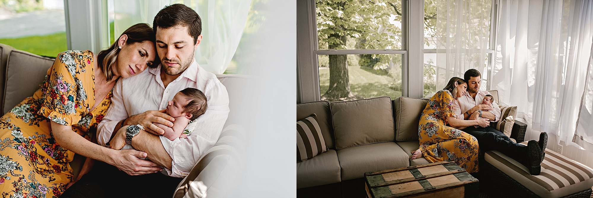 lauren-grayson-photography-cleveland-ohio-photographer-newborn-session-in-home-lifestyle-newborn-family-vivian_0643.jpg