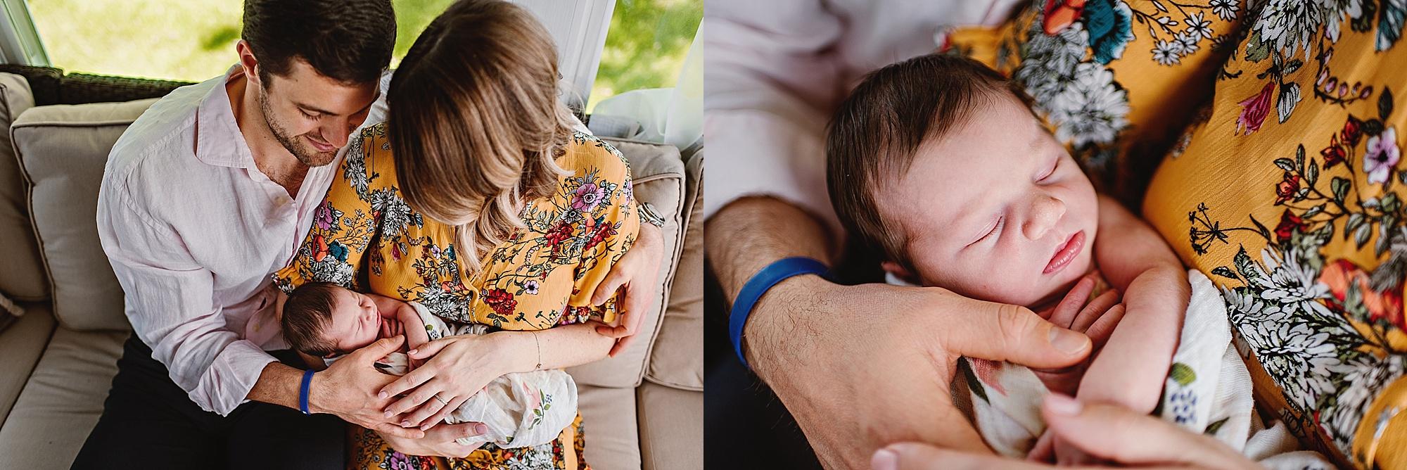 lauren-grayson-photography-cleveland-ohio-photographer-newborn-session-in-home-lifestyle-newborn-family-vivian_0645.jpg