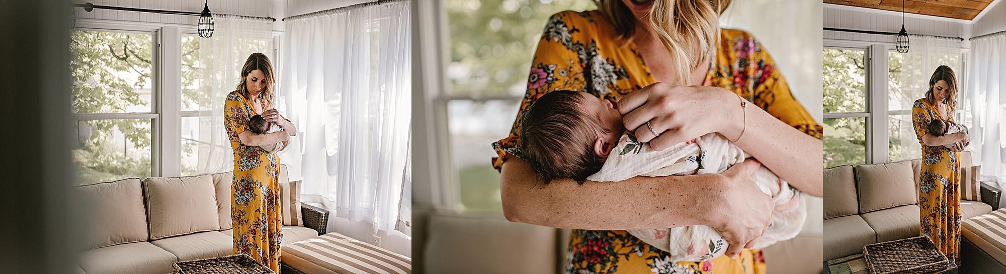 lauren-grayson-photography-cleveland-ohio-photographer-newborn-session-in-home-lifestyle-newborn-family-vivian_0646.jpg