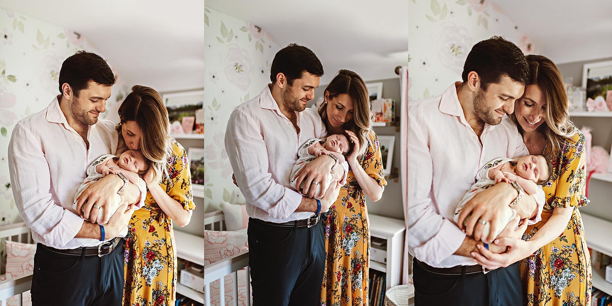 lauren-grayson-photography-cleveland-ohio-photographer-newborn-session-in-home-lifestyle-newborn-family-vivian_0649.jpg