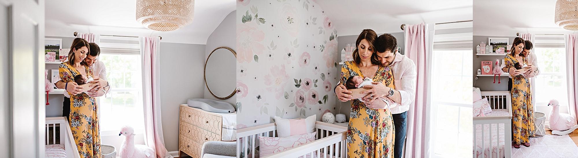 lauren-grayson-photography-cleveland-ohio-photographer-newborn-session-in-home-lifestyle-newborn-family-vivian_0653.jpg