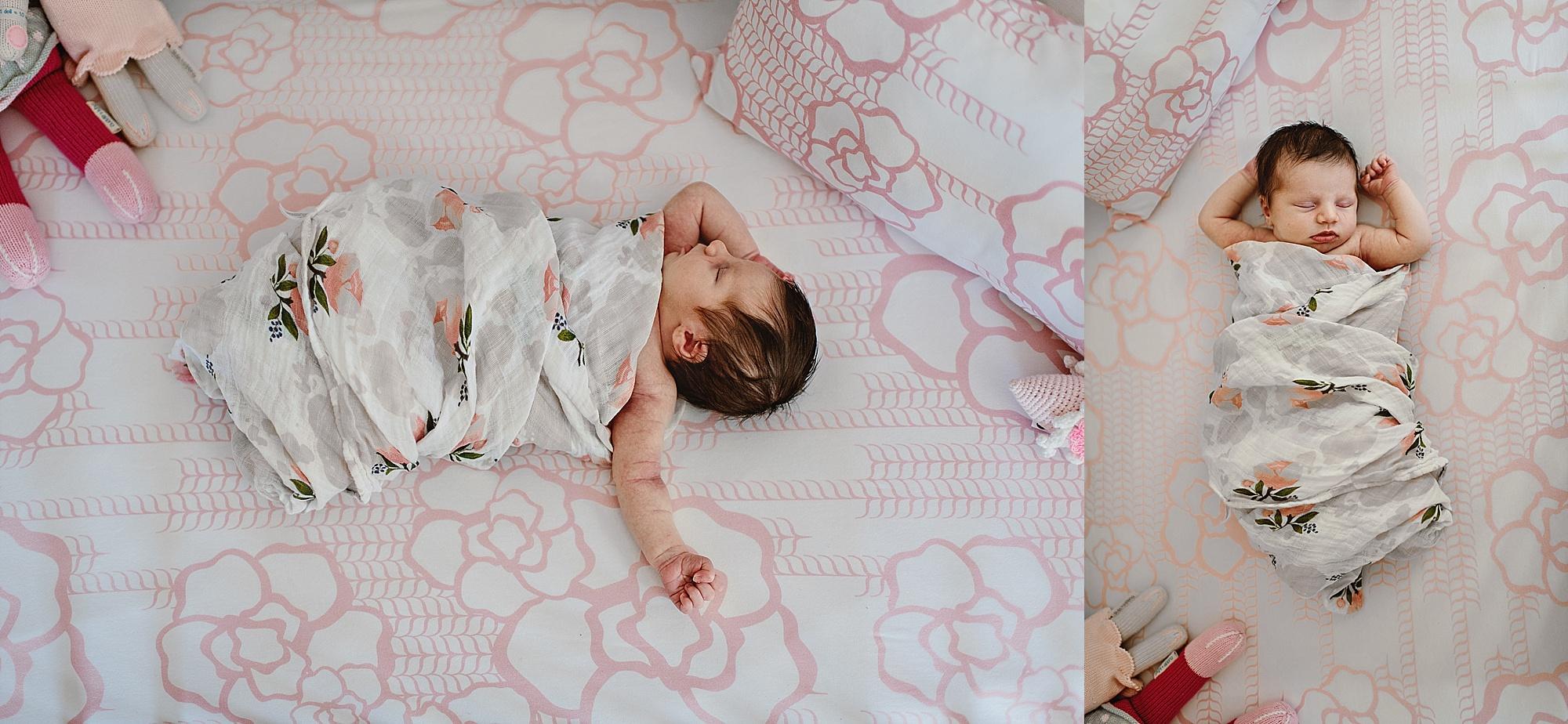 lauren-grayson-photography-cleveland-ohio-photographer-newborn-session-in-home-lifestyle-newborn-family-vivian_0654.jpg