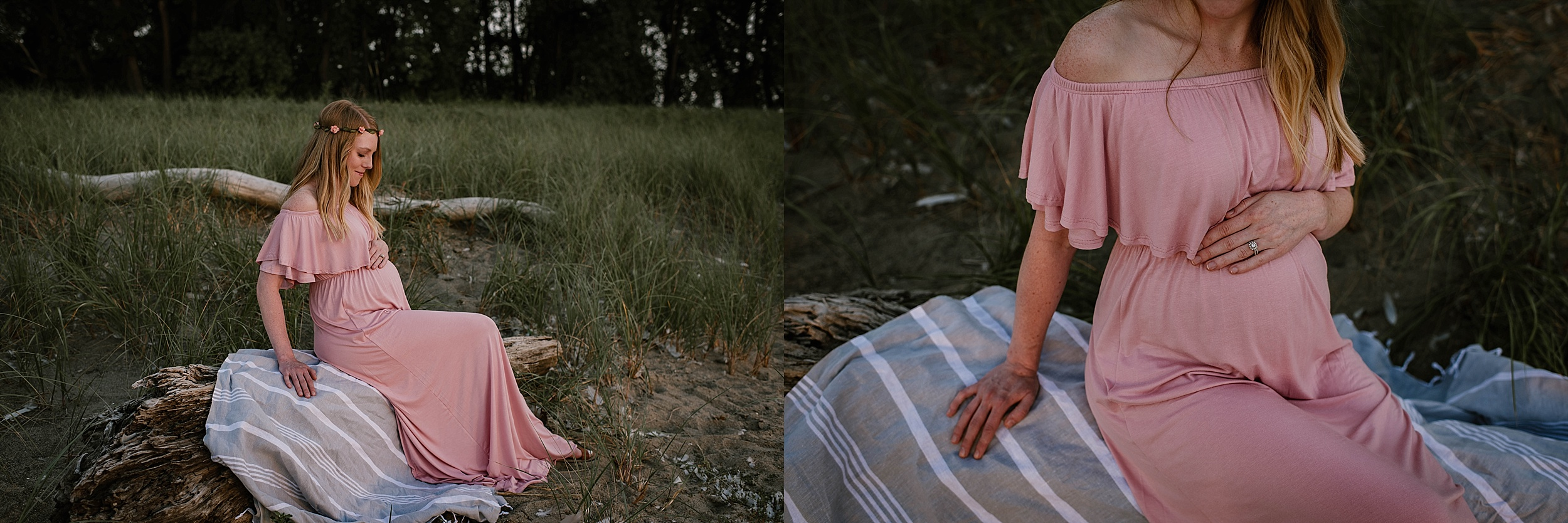 lauren-grayson-photography-cleveland-ohio-photographer-mentor-headlands-beach-maternity-session-2018_0737.jpg