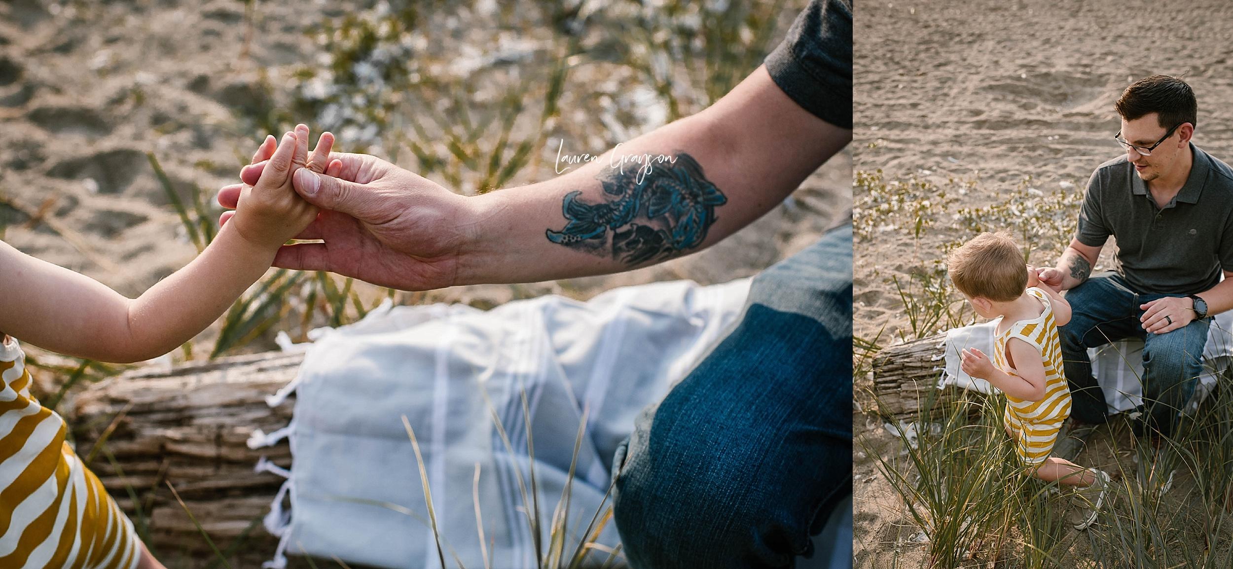 lauren-grayson-photography-cleveland-ohio-photographer-mentor-headlands-beach-maternity-session-2018_0756.jpg