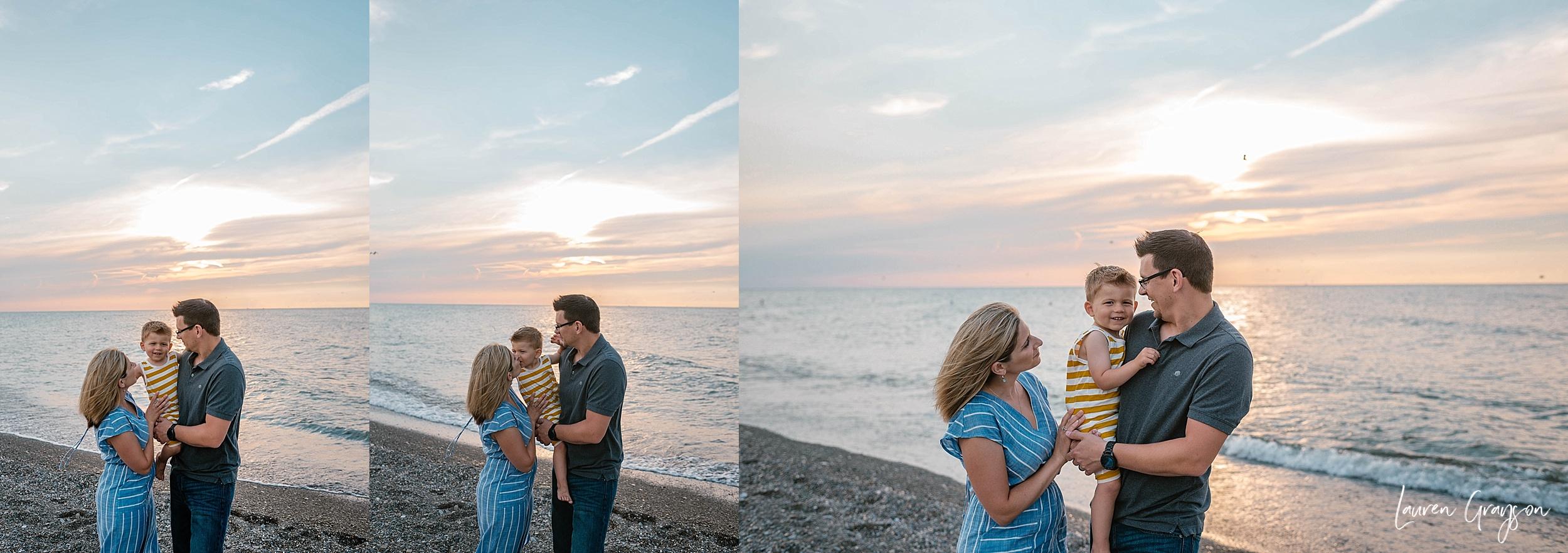 lauren-grayson-photography-cleveland-ohio-photographer-mentor-headlands-beach-maternity-session-2018_0768.jpg