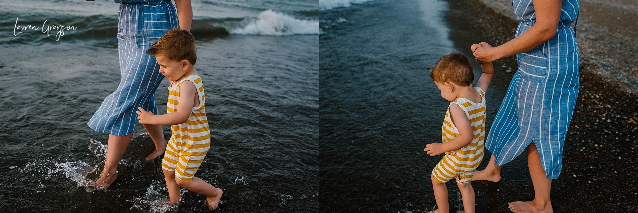 lauren-grayson-photography-cleveland-ohio-photographer-mentor-headlands-beach-maternity-session-2018_0765.jpg