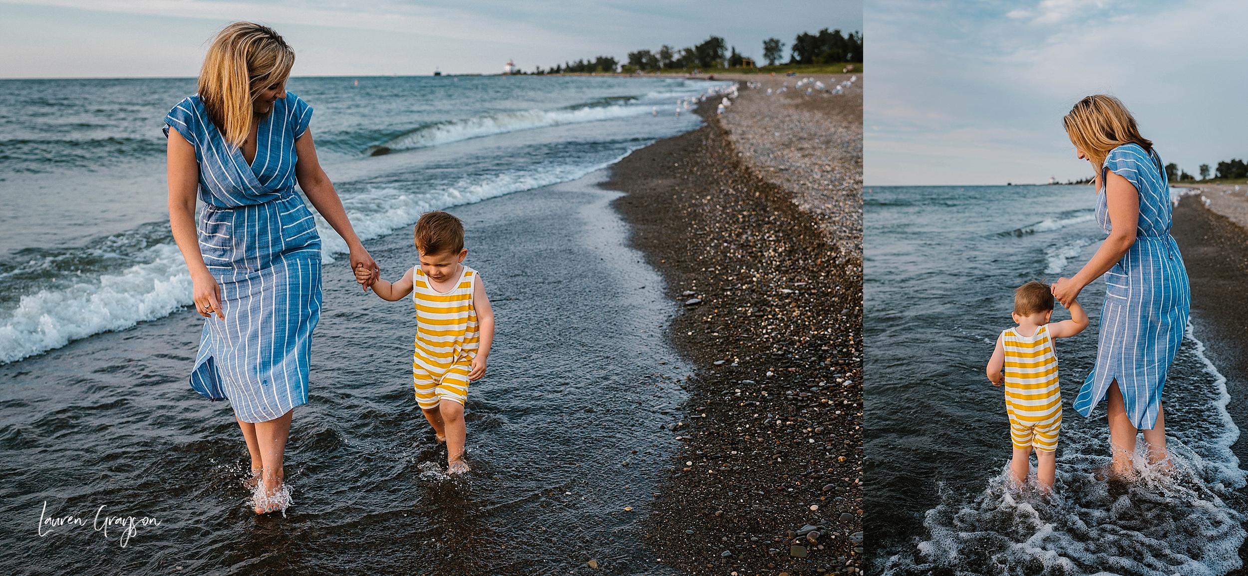 lauren-grayson-photography-cleveland-ohio-photographer-mentor-headlands-beach-maternity-session-2018_0764.jpg