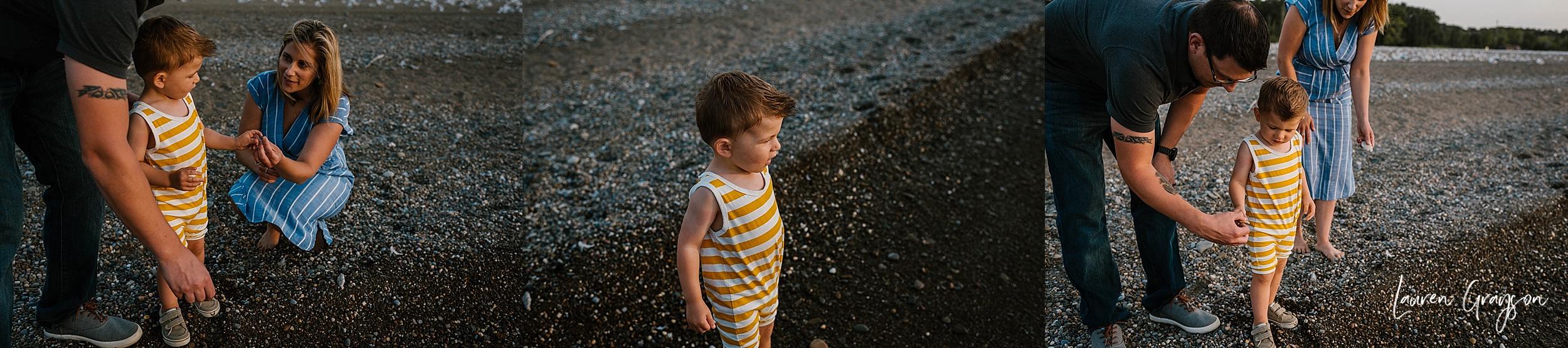 lauren-grayson-photography-cleveland-ohio-photographer-mentor-headlands-beach-maternity-session-2018_0763.jpg