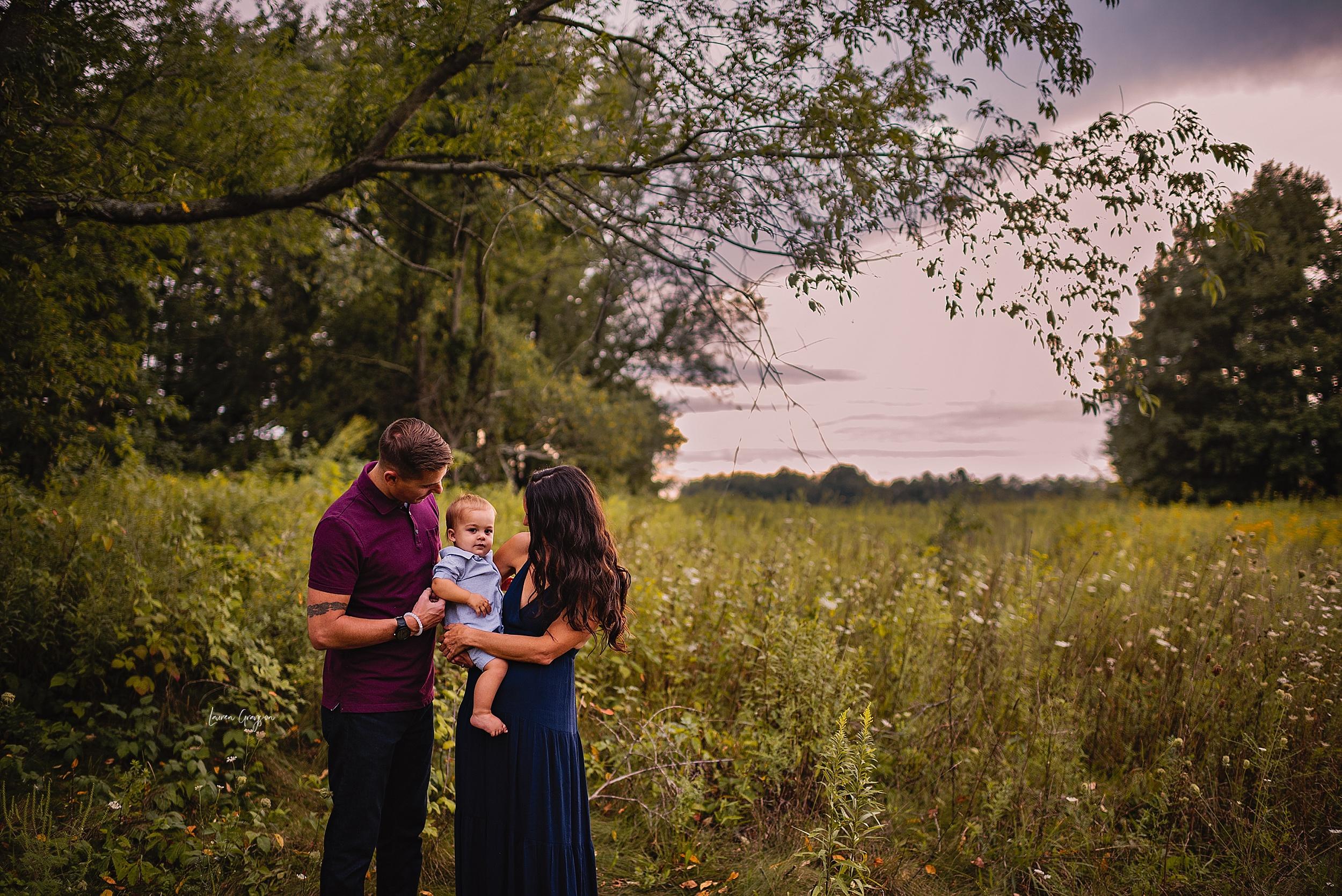 lauren-grayson-photography-cleveland-ohio-photographer-AKRON-family-photos-springfield-bog-cullin-first-birthday_0794.jpg