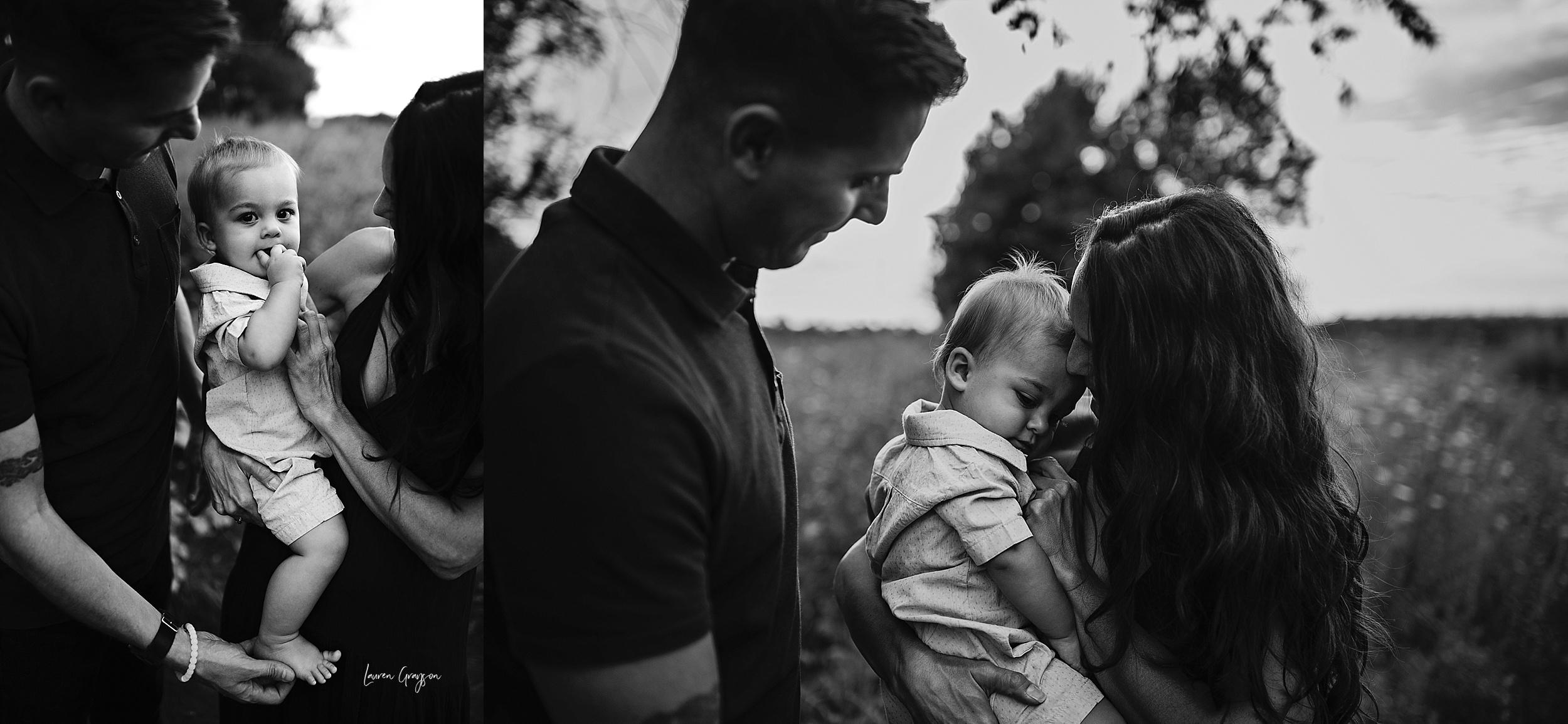 lauren-grayson-photography-cleveland-ohio-photographer-AKRON-family-photos-springfield-bog-cullin-first-birthday_0795.jpg
