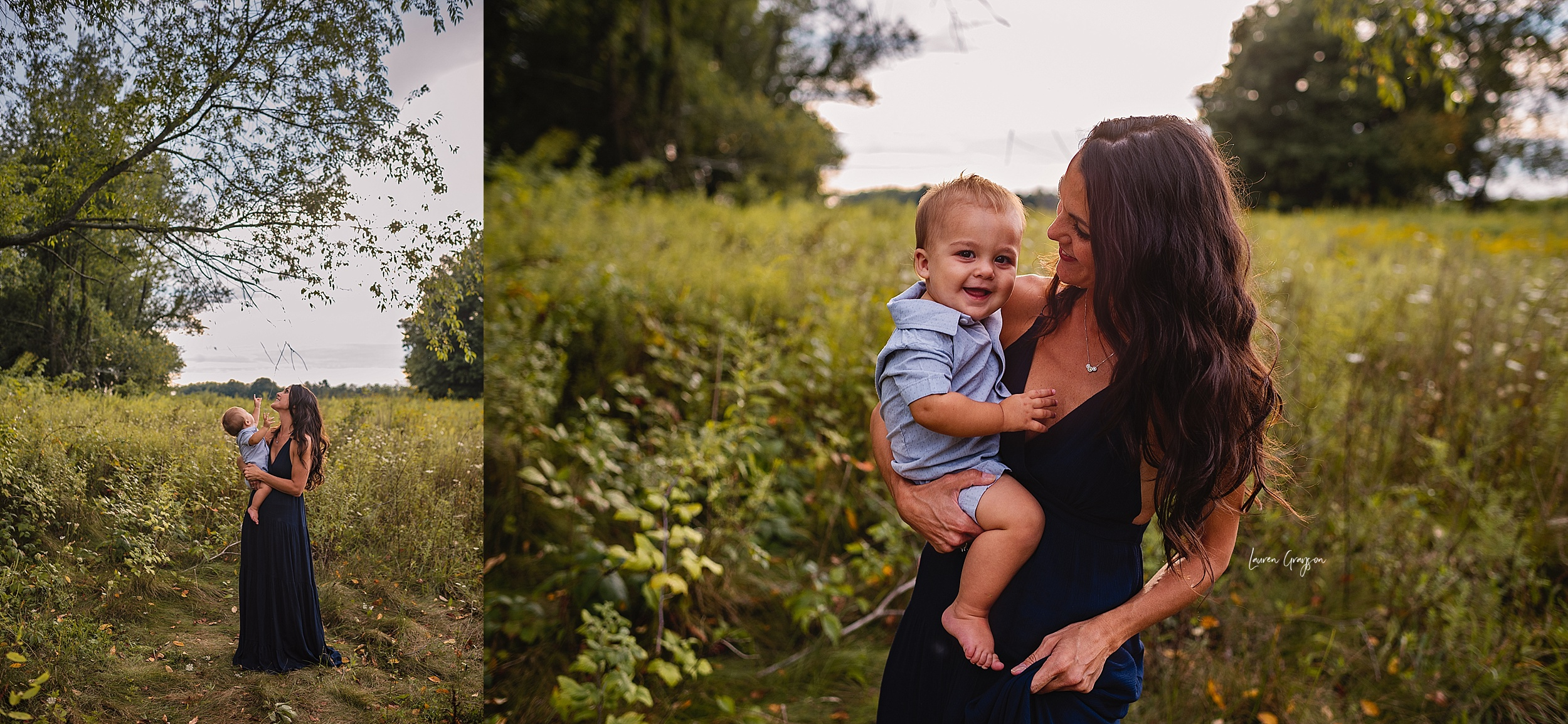lauren-grayson-photography-cleveland-ohio-photographer-AKRON-family-photos-springfield-bog-cullin-first-birthday_0806.jpg