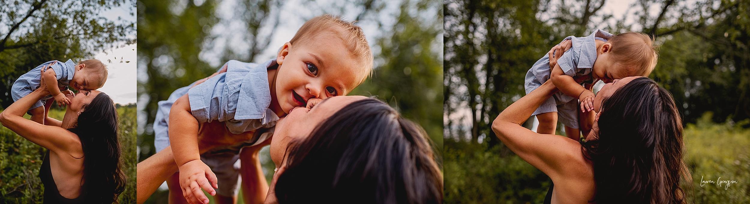 lauren-grayson-photography-cleveland-ohio-photographer-AKRON-family-photos-springfield-bog-cullin-first-birthday_0809.jpg
