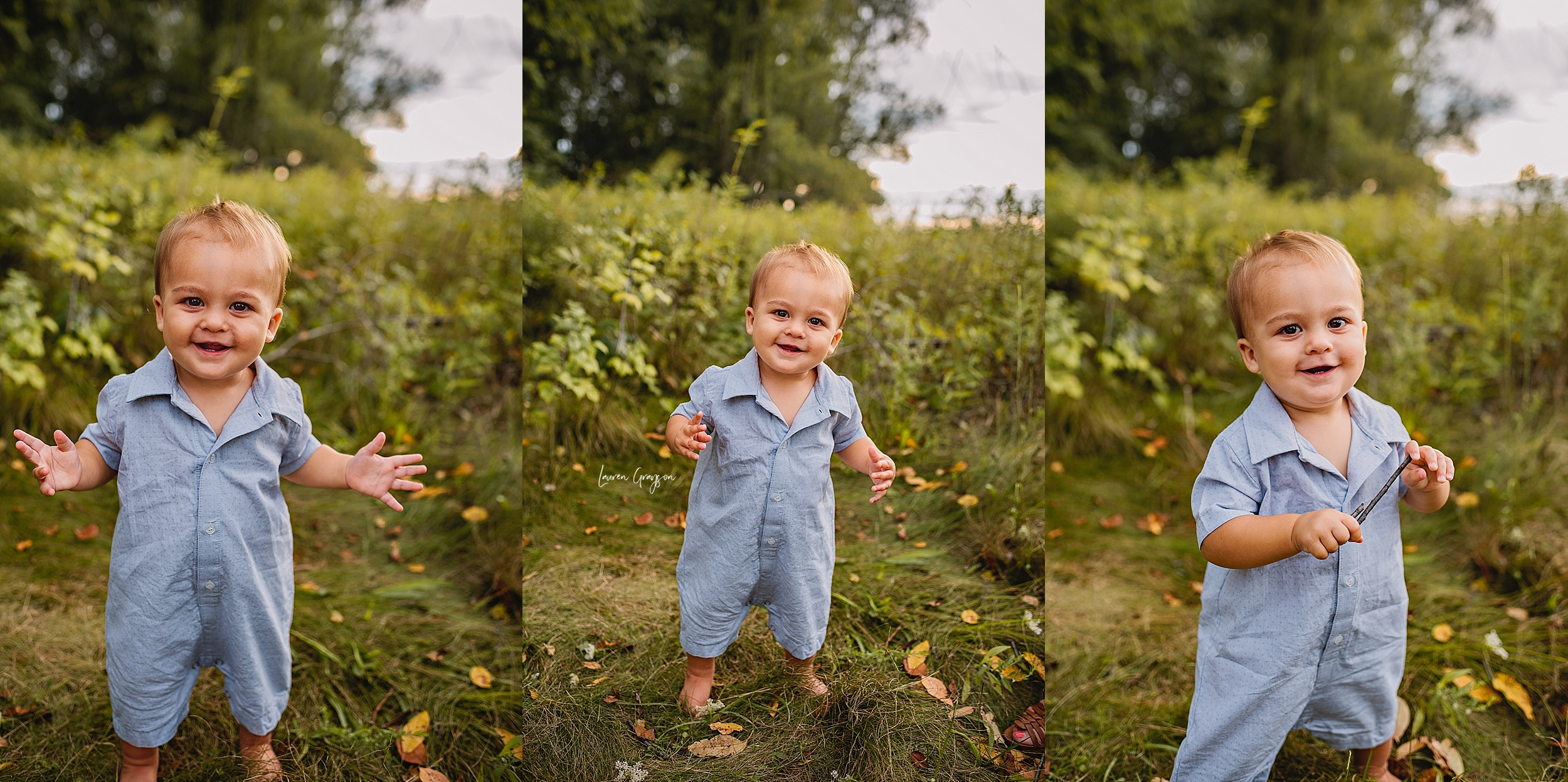 lauren-grayson-photography-cleveland-ohio-photographer-AKRON-family-photos-springfield-bog-cullin-first-birthday_0810.jpg