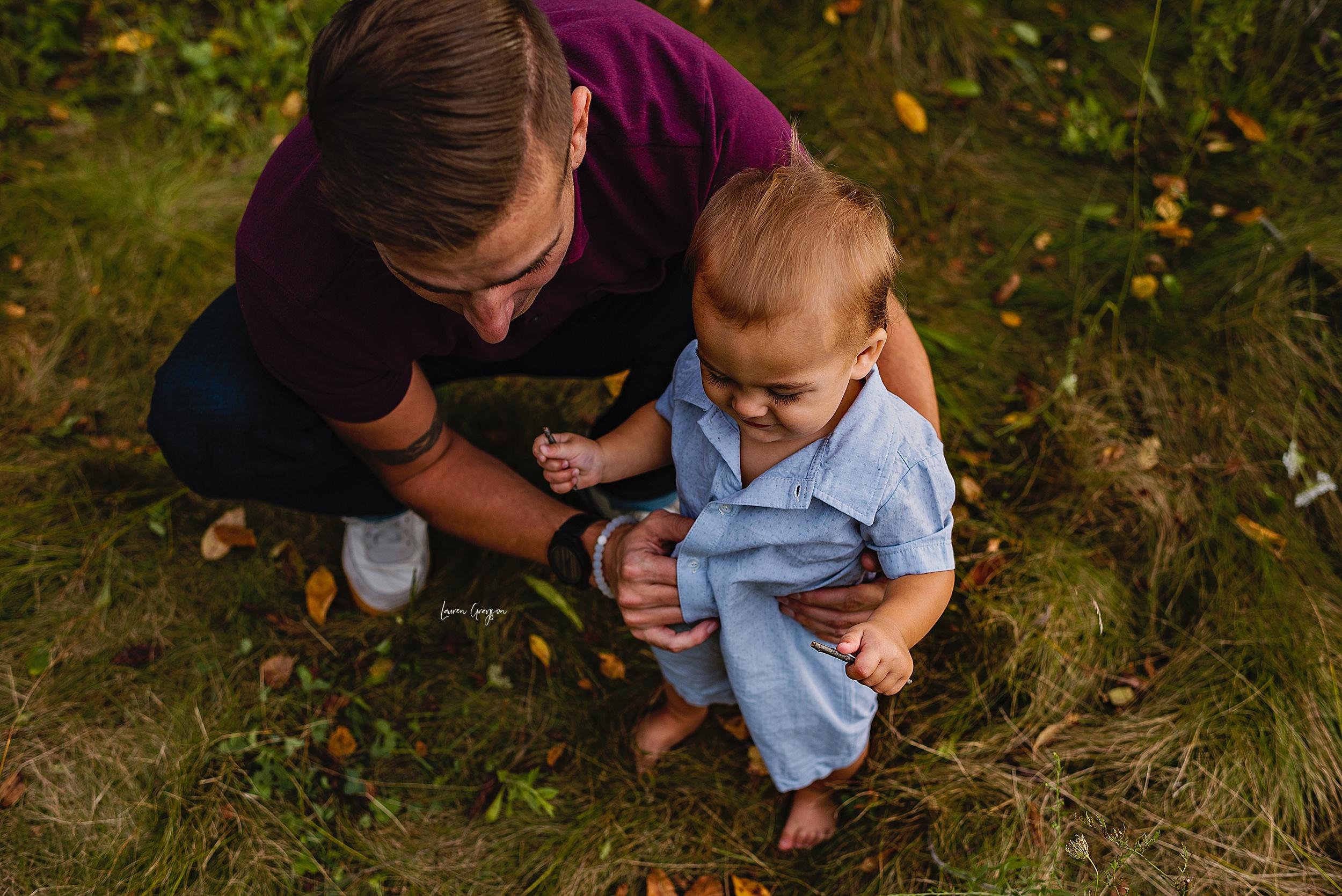 lauren-grayson-photography-cleveland-ohio-photographer-AKRON-family-photos-springfield-bog-cullin-first-birthday_0812.jpg