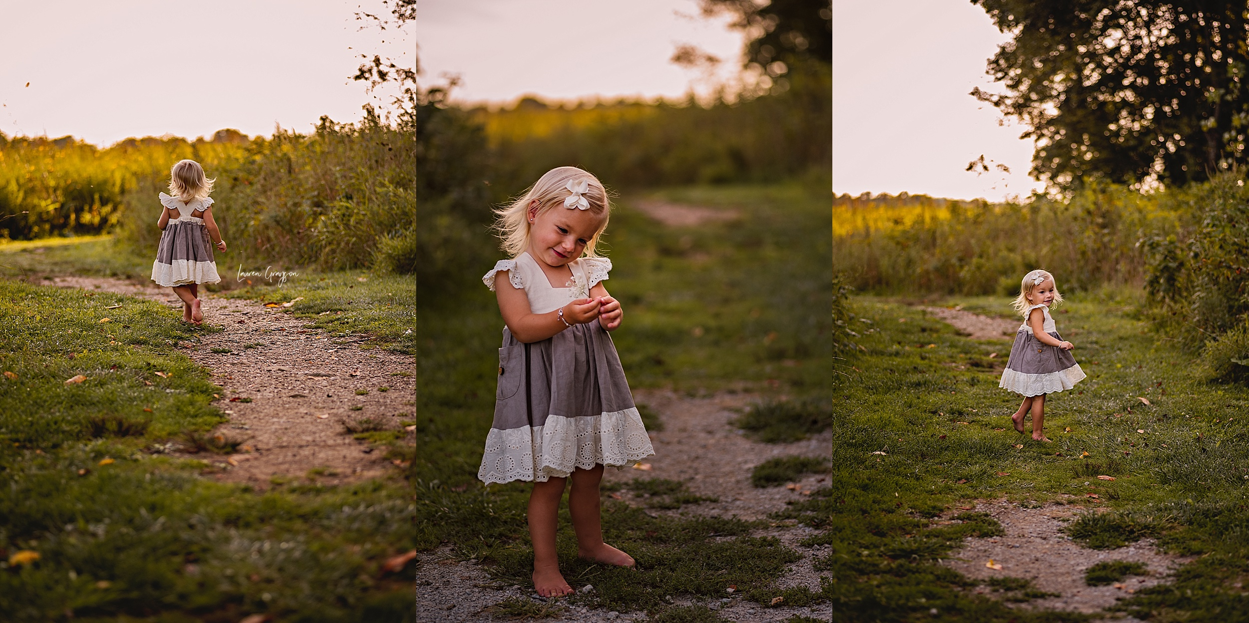 lauren-grayson-photography-cleveland-ohio-photographer-AKRON-family-photos-springfield-bog-cullin-first-birthday_0829.jpg