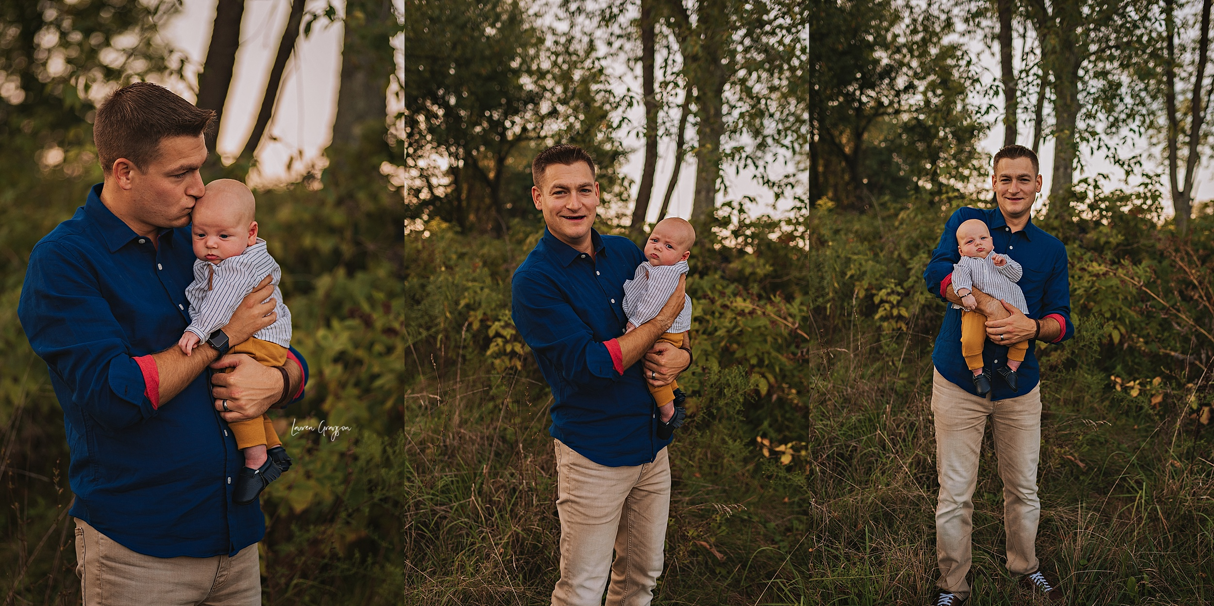 lauren-grayson-photography-cleveland-ohio-photographer-AKRON-family-photos-springfield-bog-cullin-first-birthday_0831.jpg