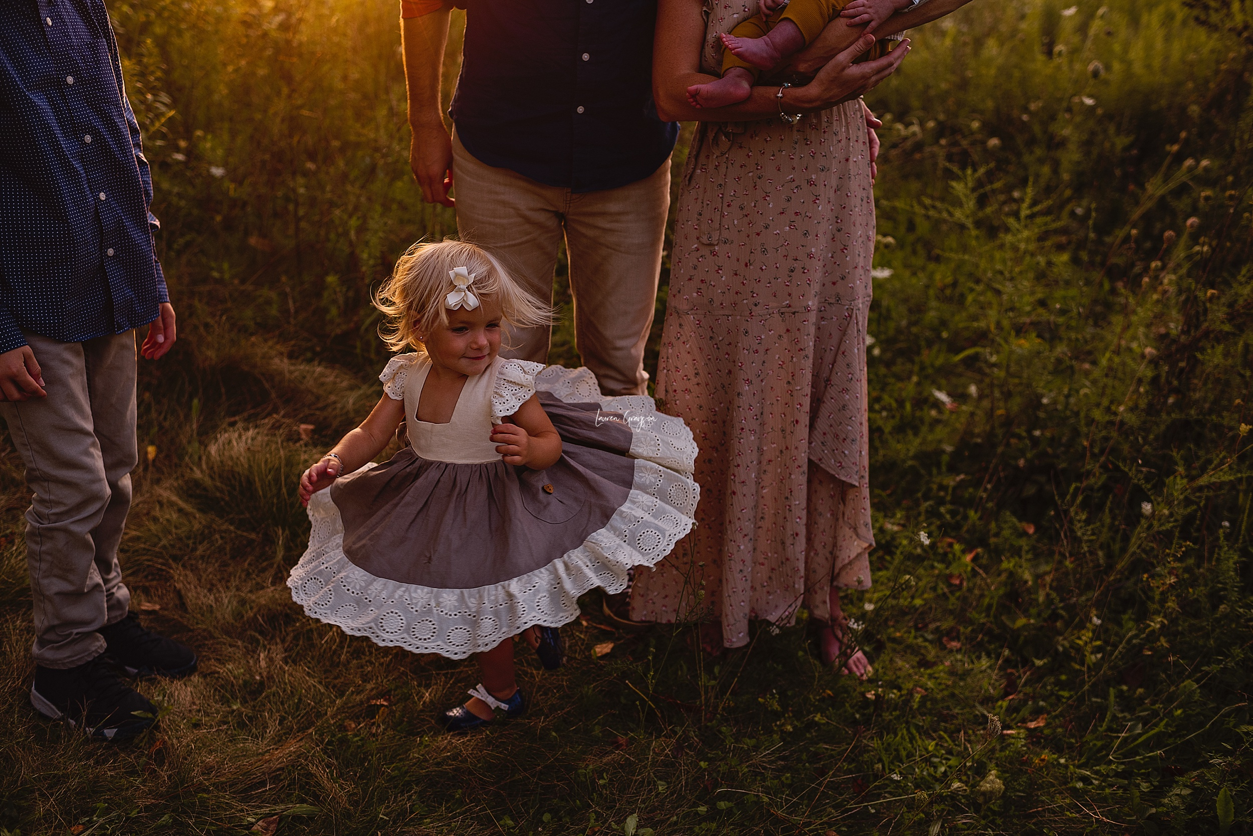 lauren-grayson-photography-cleveland-ohio-photographer-AKRON-family-photos-springfield-bog-cullin-first-birthday_0855.jpg