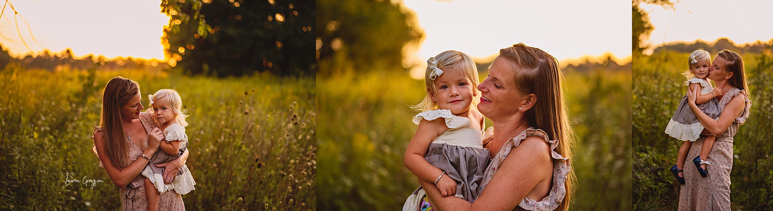 lauren-grayson-photography-cleveland-ohio-photographer-AKRON-family-photos-springfield-bog-cullin-first-birthday_0865.jpg