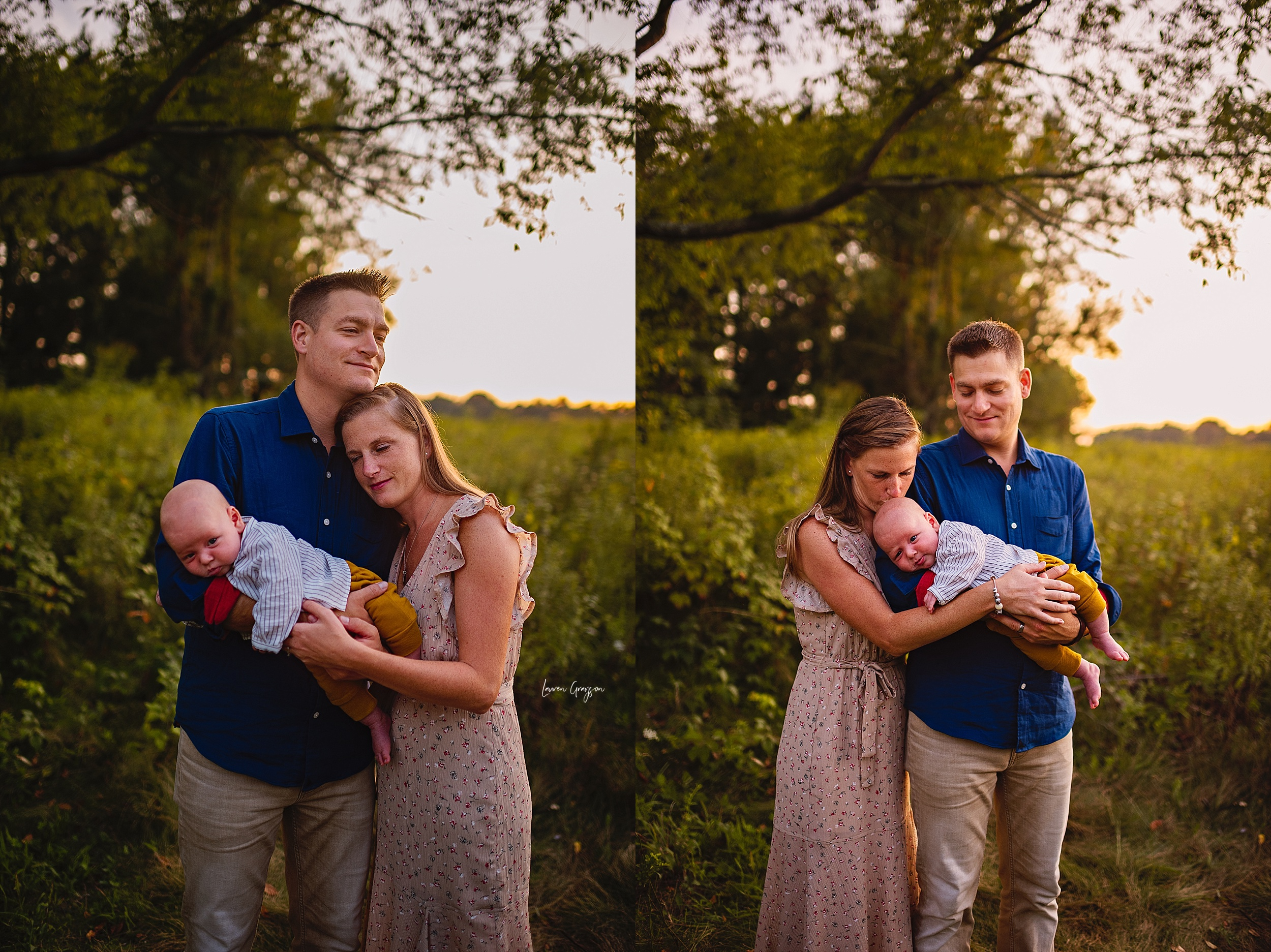 lauren-grayson-photography-cleveland-ohio-photographer-AKRON-family-photos-springfield-bog-cullin-first-birthday_0868.jpg