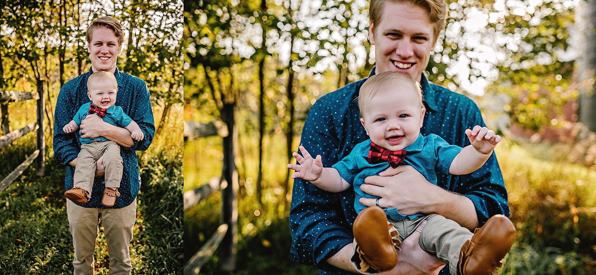 lauren-grayson-photography-ohio-photographer-AKRON-family-photos-gorsage_0936.jpg