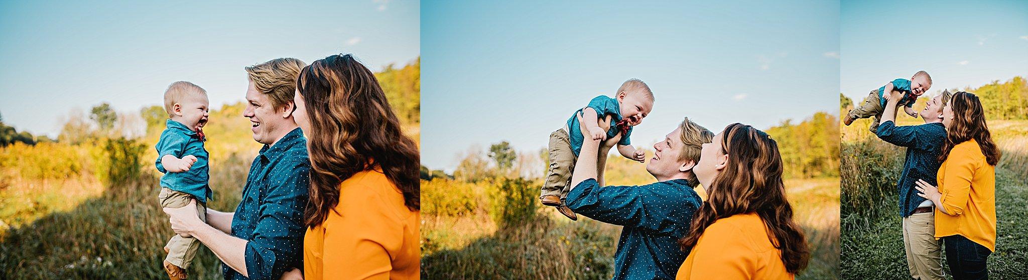 lauren-grayson-photography-ohio-photographer-AKRON-family-photos-gorsage_0939.jpg