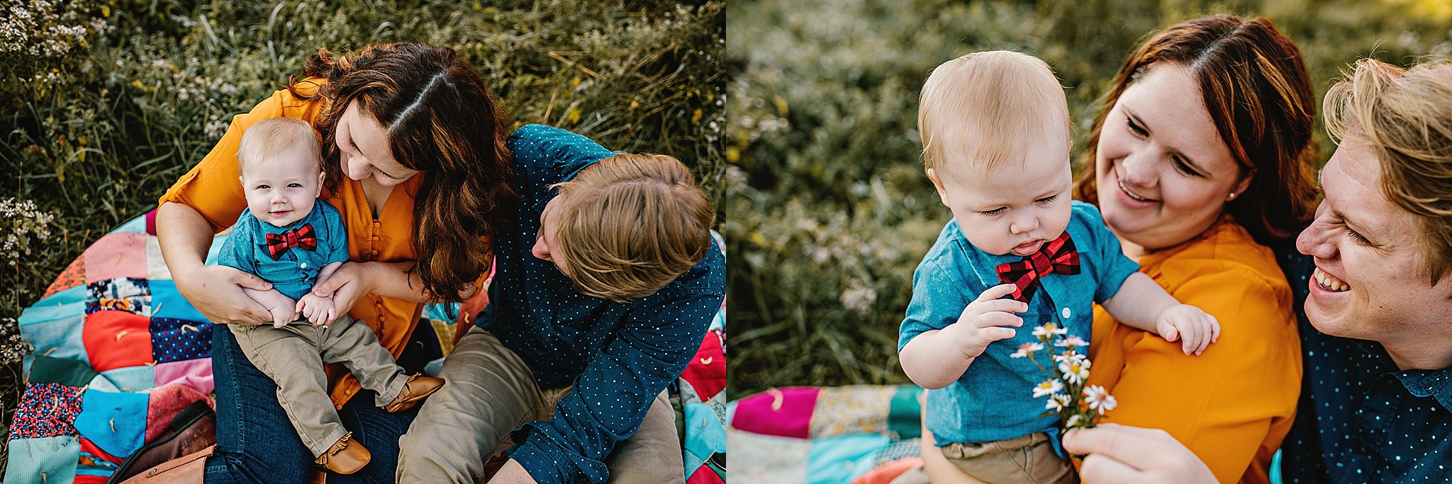 lauren-grayson-photography-ohio-photographer-AKRON-family-photos-gorsage_0942.jpg