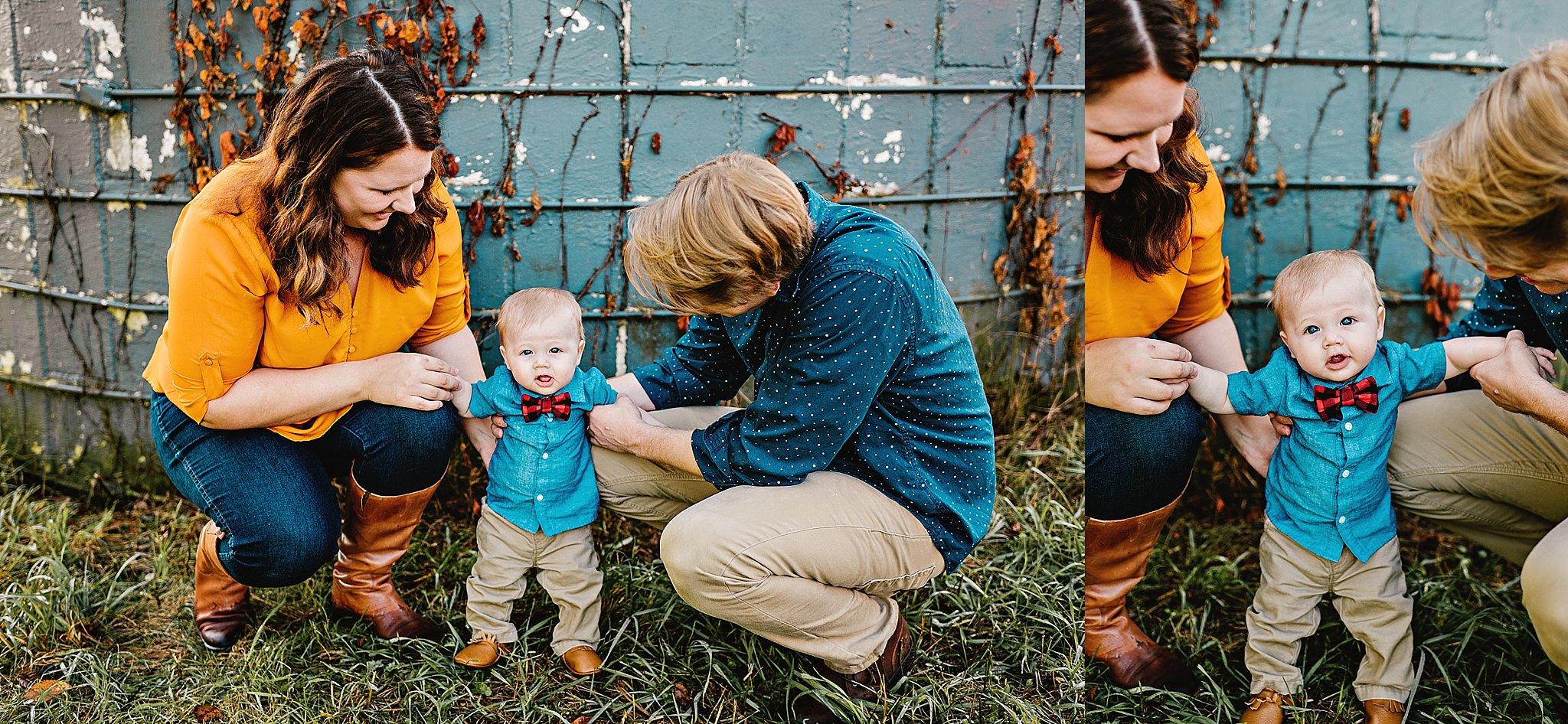 lauren-grayson-photography-ohio-photographer-AKRON-family-photos-gorsage_0944.jpg