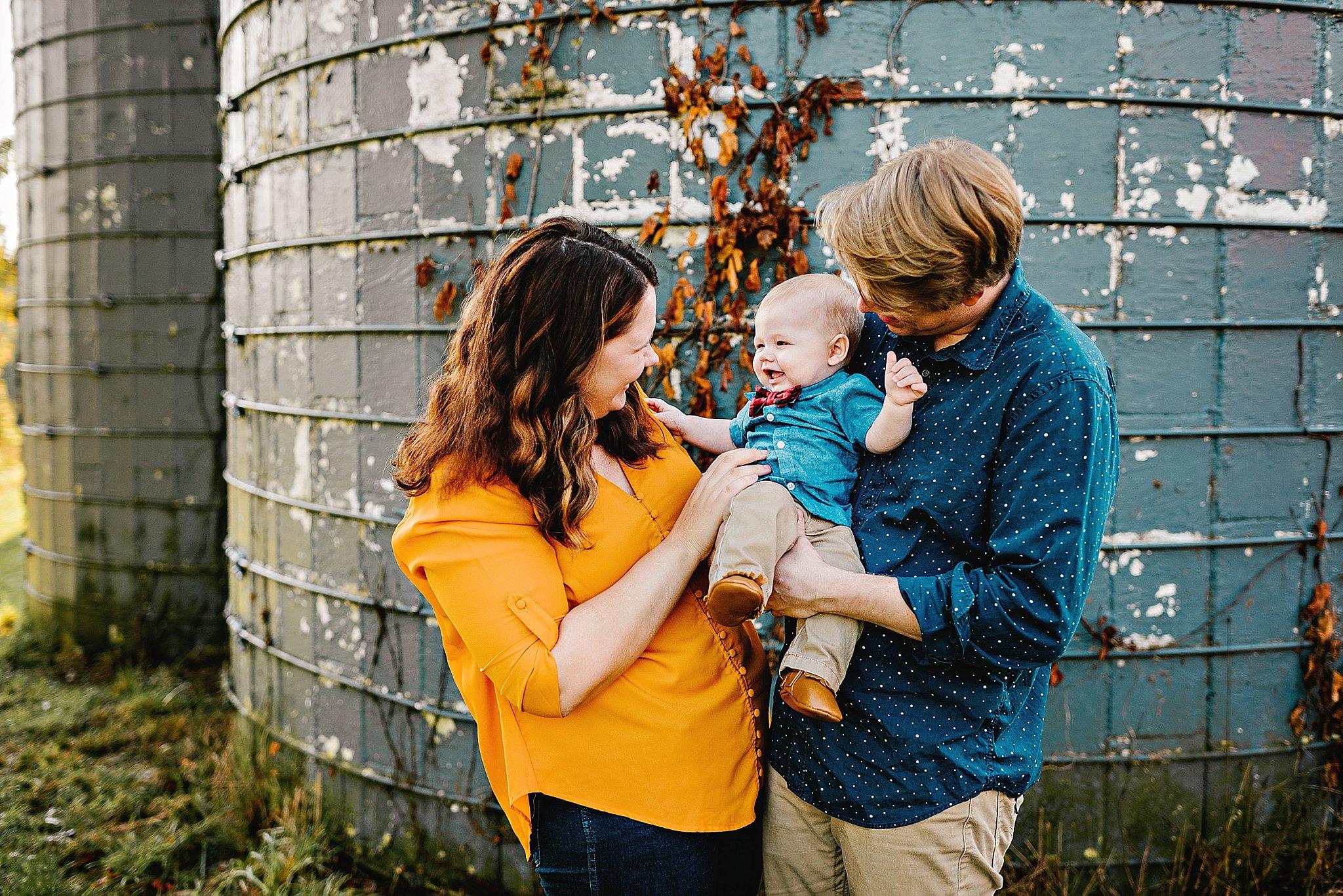 lauren-grayson-photography-ohio-photographer-AKRON-family-photos-gorsage_0945.jpg