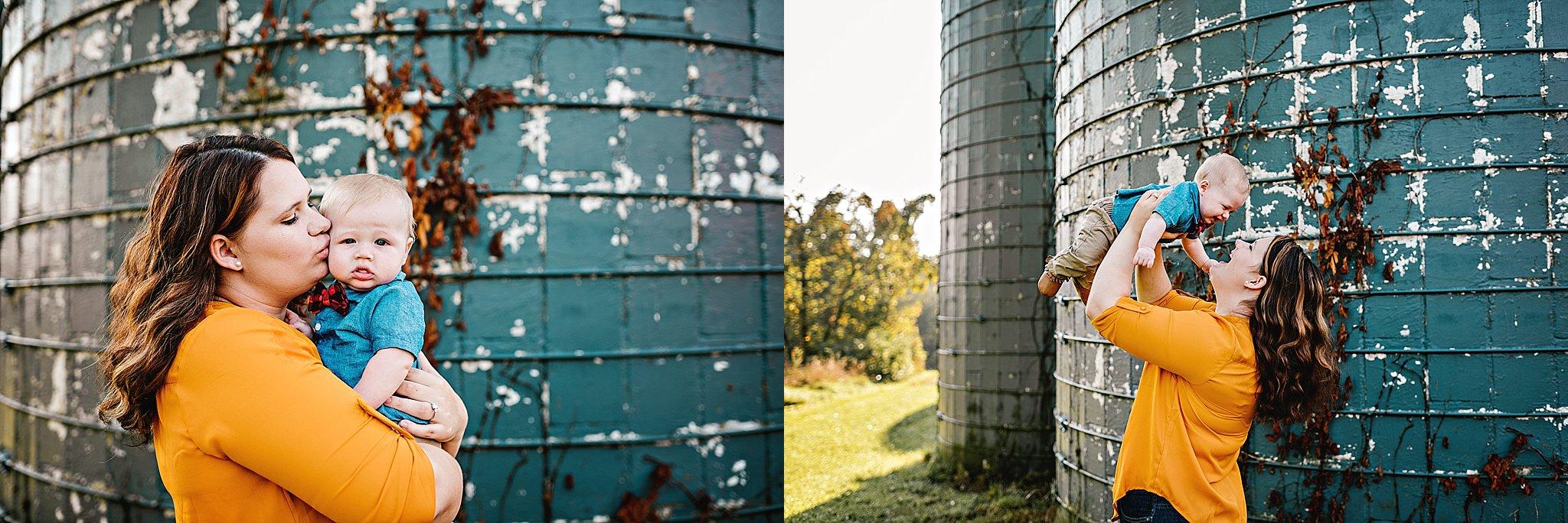 lauren-grayson-photography-ohio-photographer-AKRON-family-photos-gorsage_0948.jpg