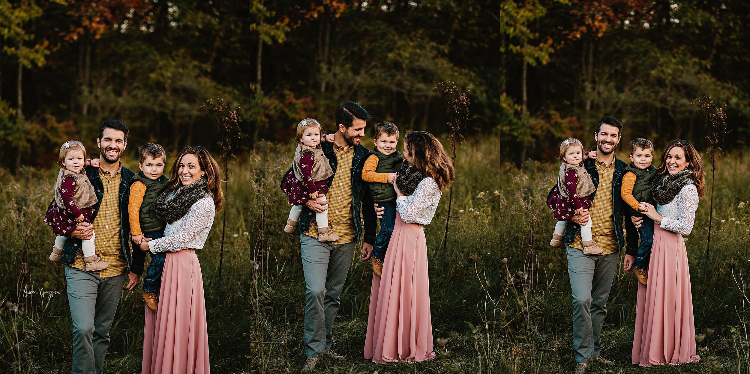 lauren-grayson-photography-akron-photographer-family-carro_0979.jpg