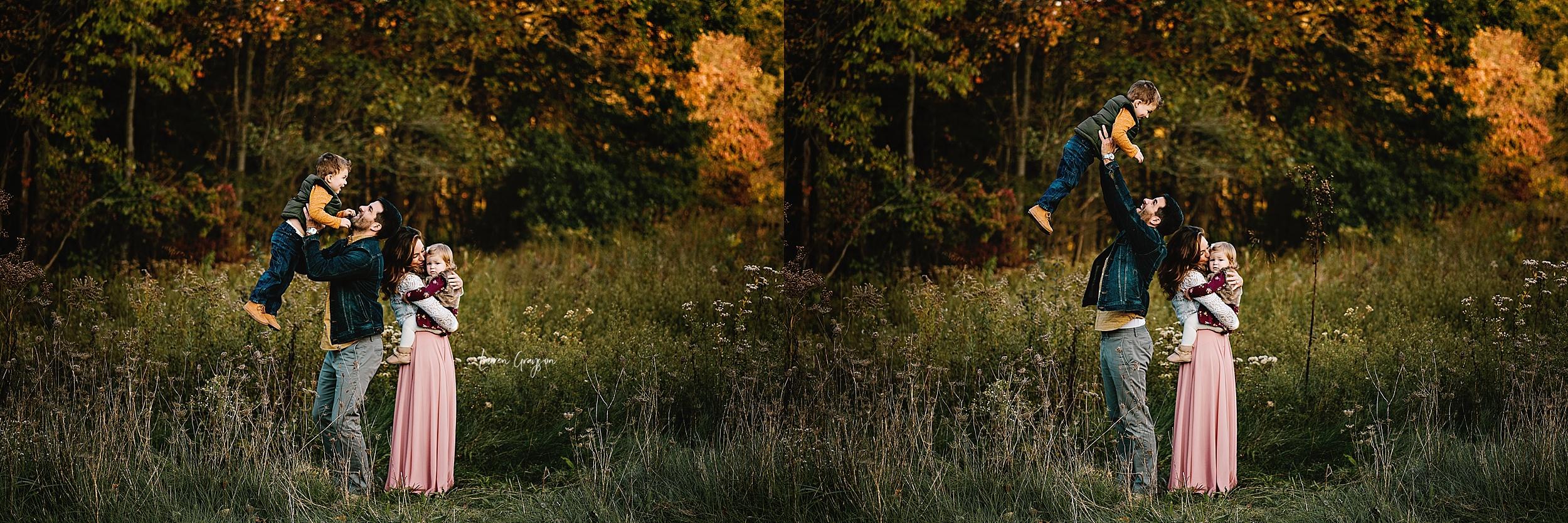 lauren-grayson-photography-akron-photographer-family-carro_0982.jpg