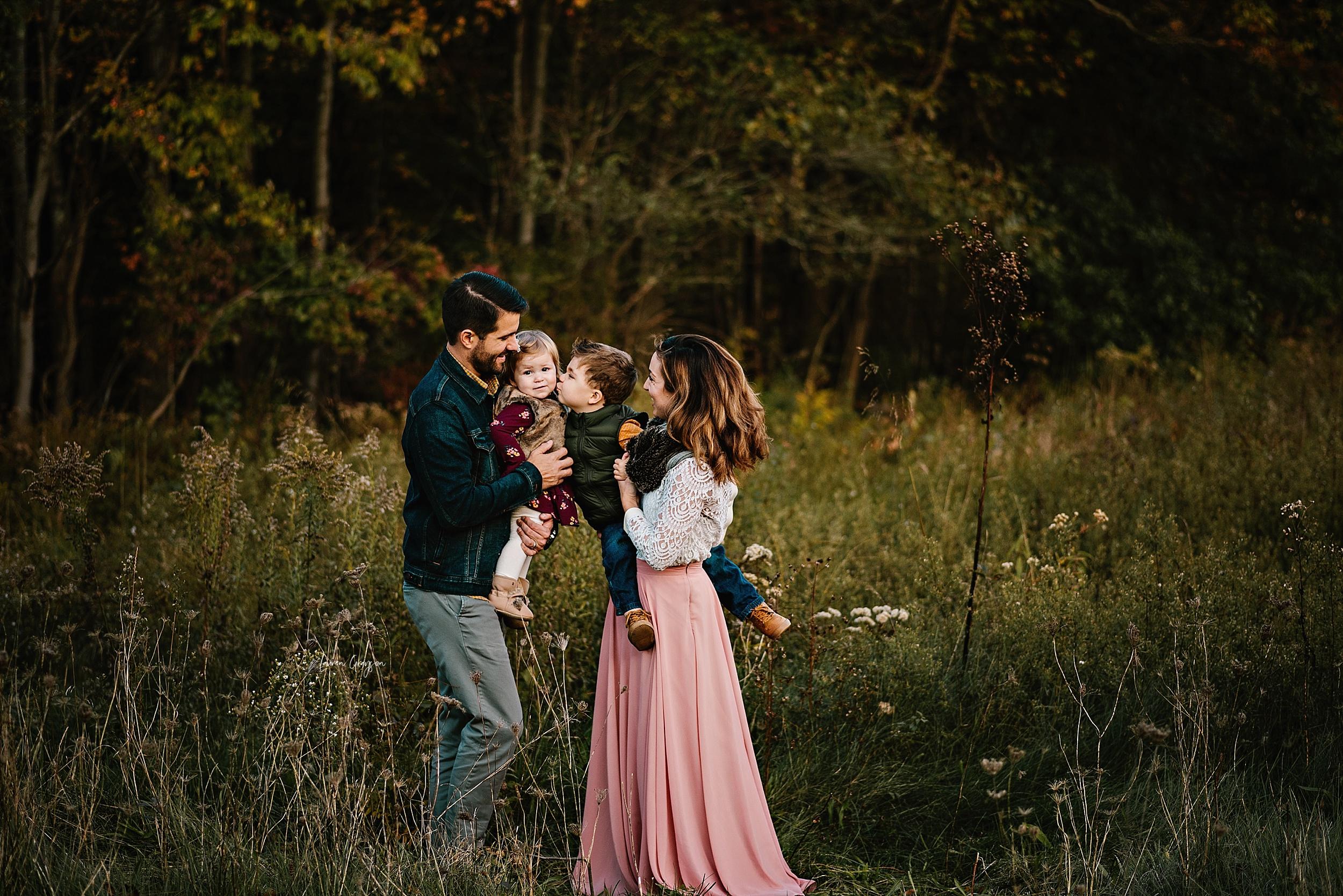 lauren-grayson-photography-akron-photographer-family-carro_0981.jpg
