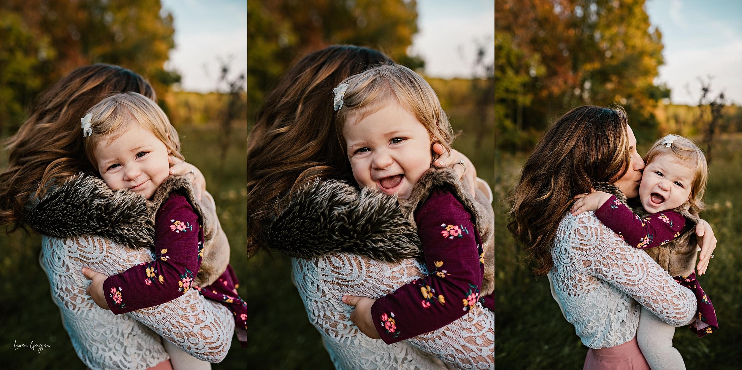 lauren-grayson-photography-akron-photographer-family-carro_0984.jpg