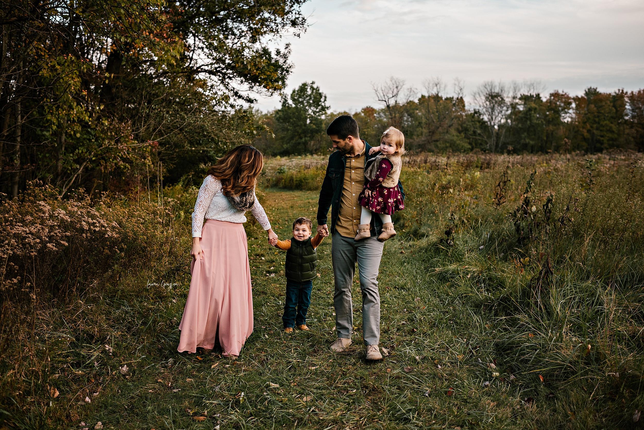 lauren-grayson-photography-akron-photographer-family-carro_0988.jpg
