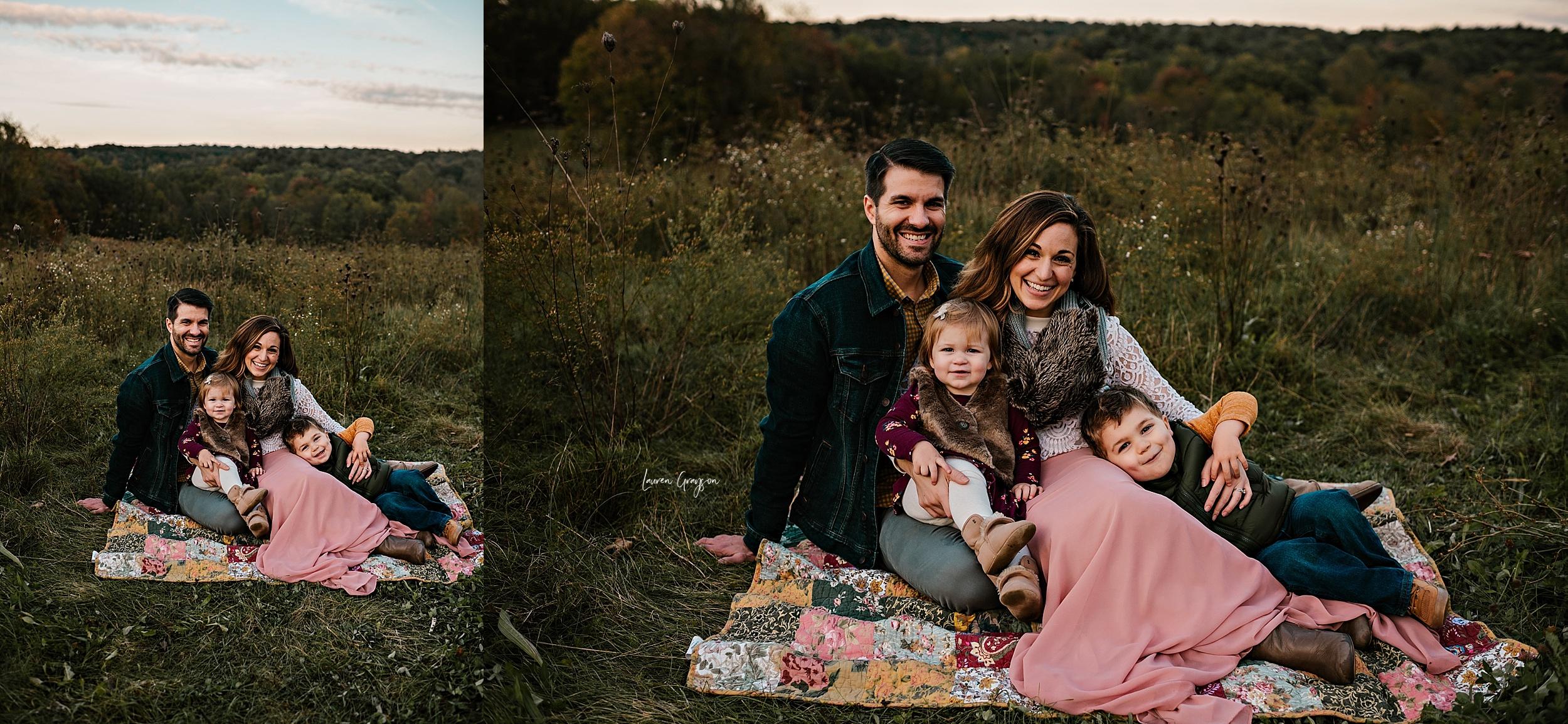 lauren-grayson-photography-akron-photographer-family-carro_0991.jpg