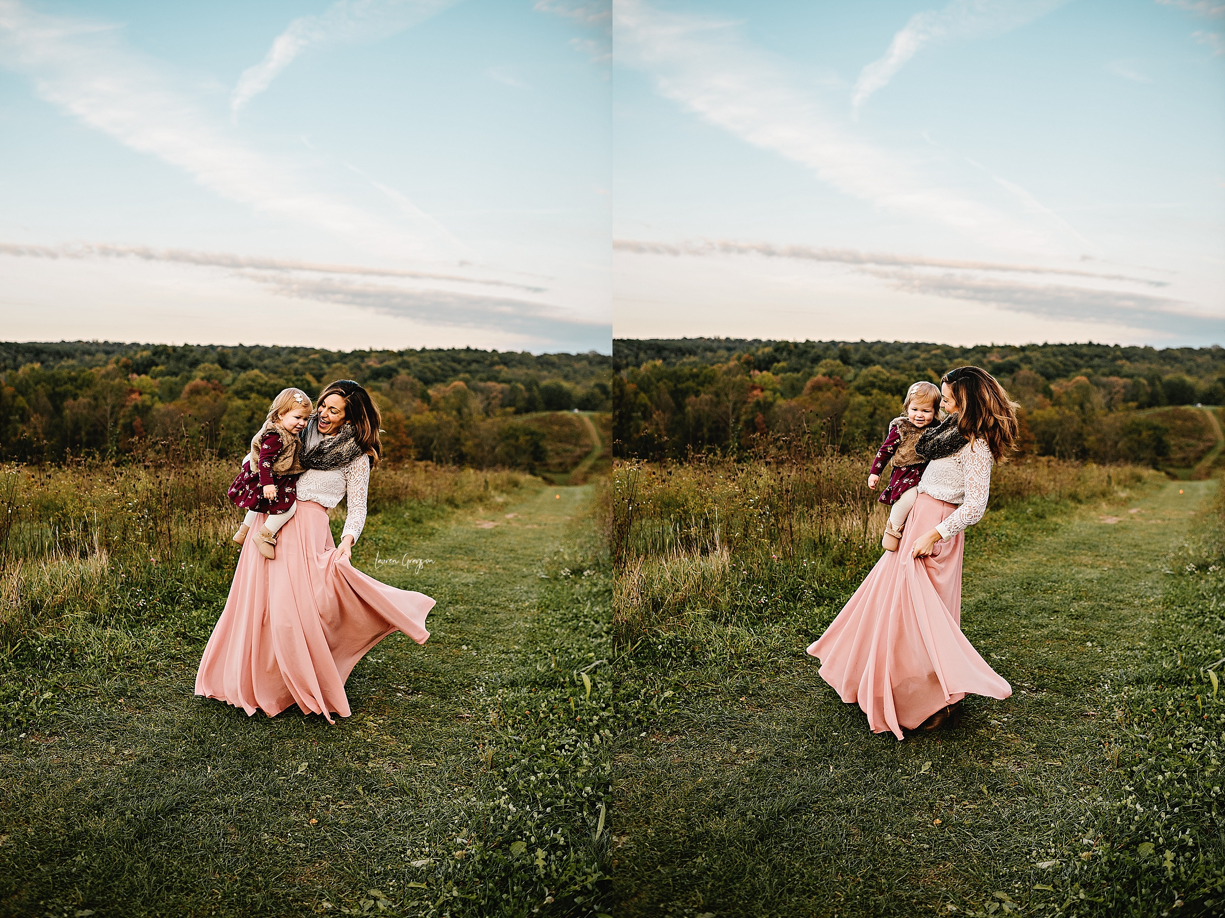 lauren-grayson-photography-akron-photographer-family-carro_0999.jpg