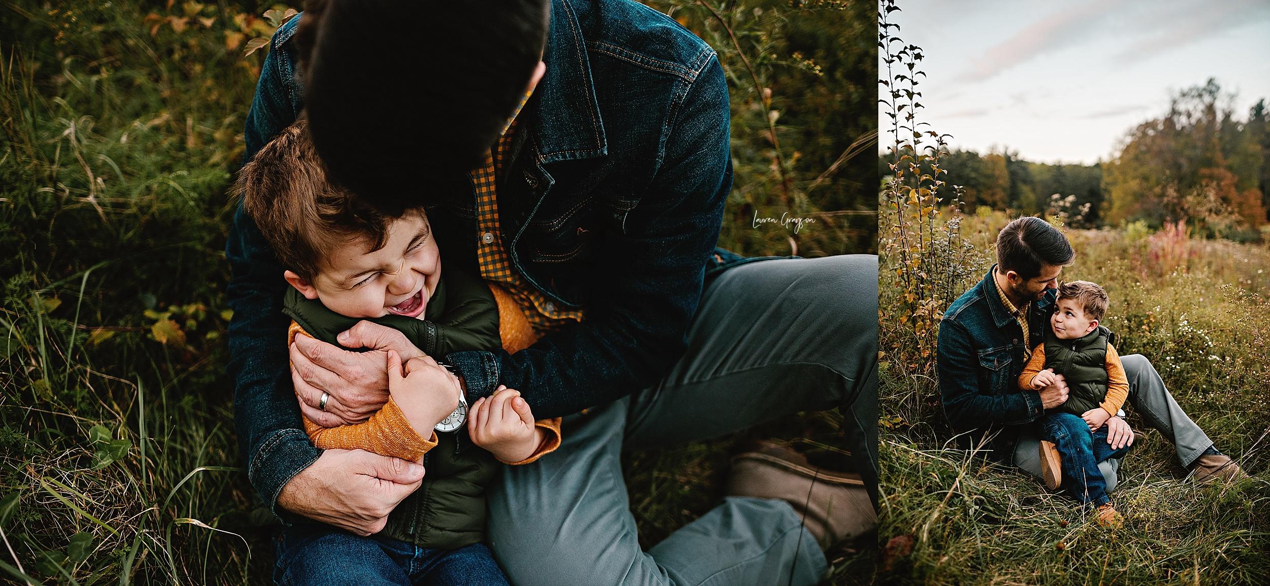 lauren-grayson-photography-akron-photographer-family-carro_1004.jpg