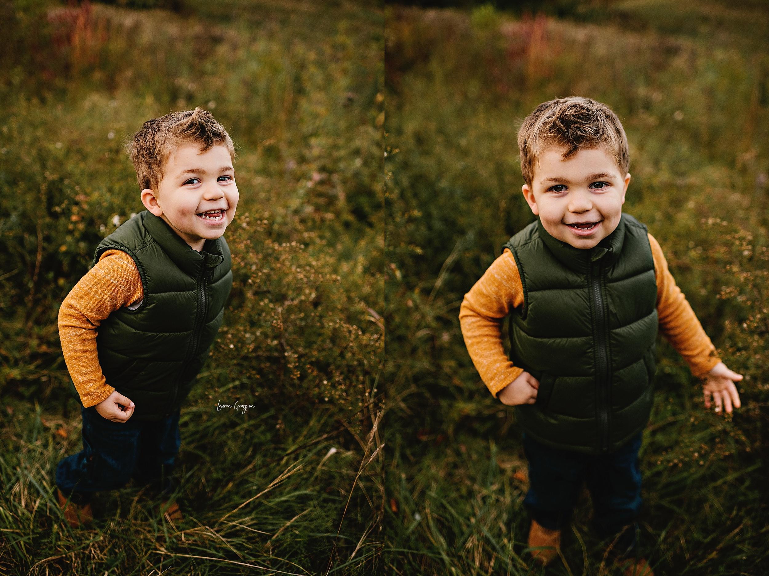 lauren-grayson-photography-akron-photographer-family-carro_1003.jpg