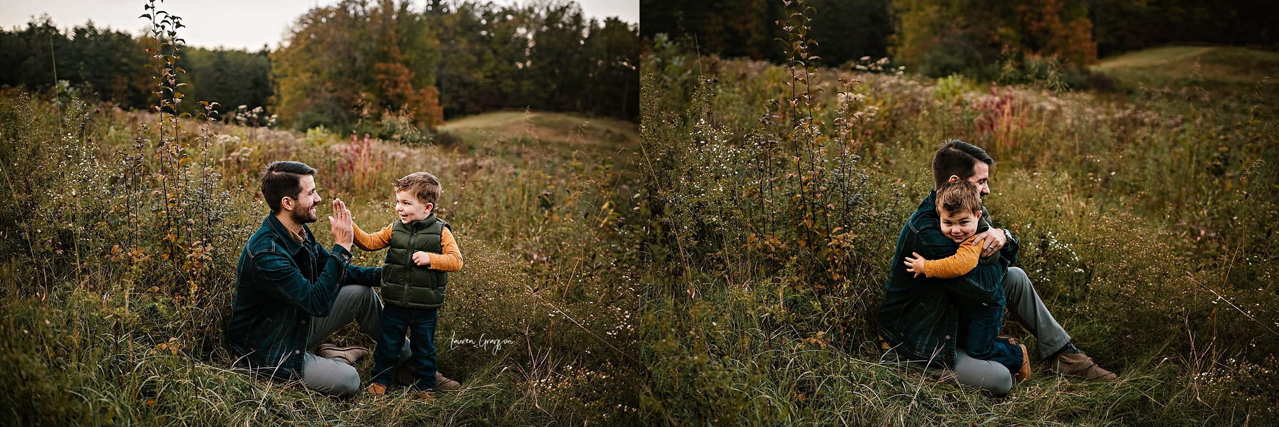lauren-grayson-photography-akron-photographer-family-carro_1008.jpg