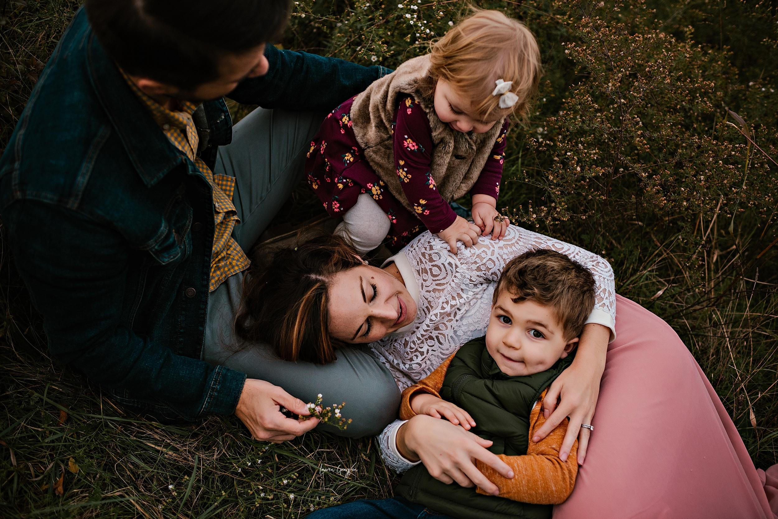 lauren-grayson-photography-akron-photographer-family-carro_1010.jpg