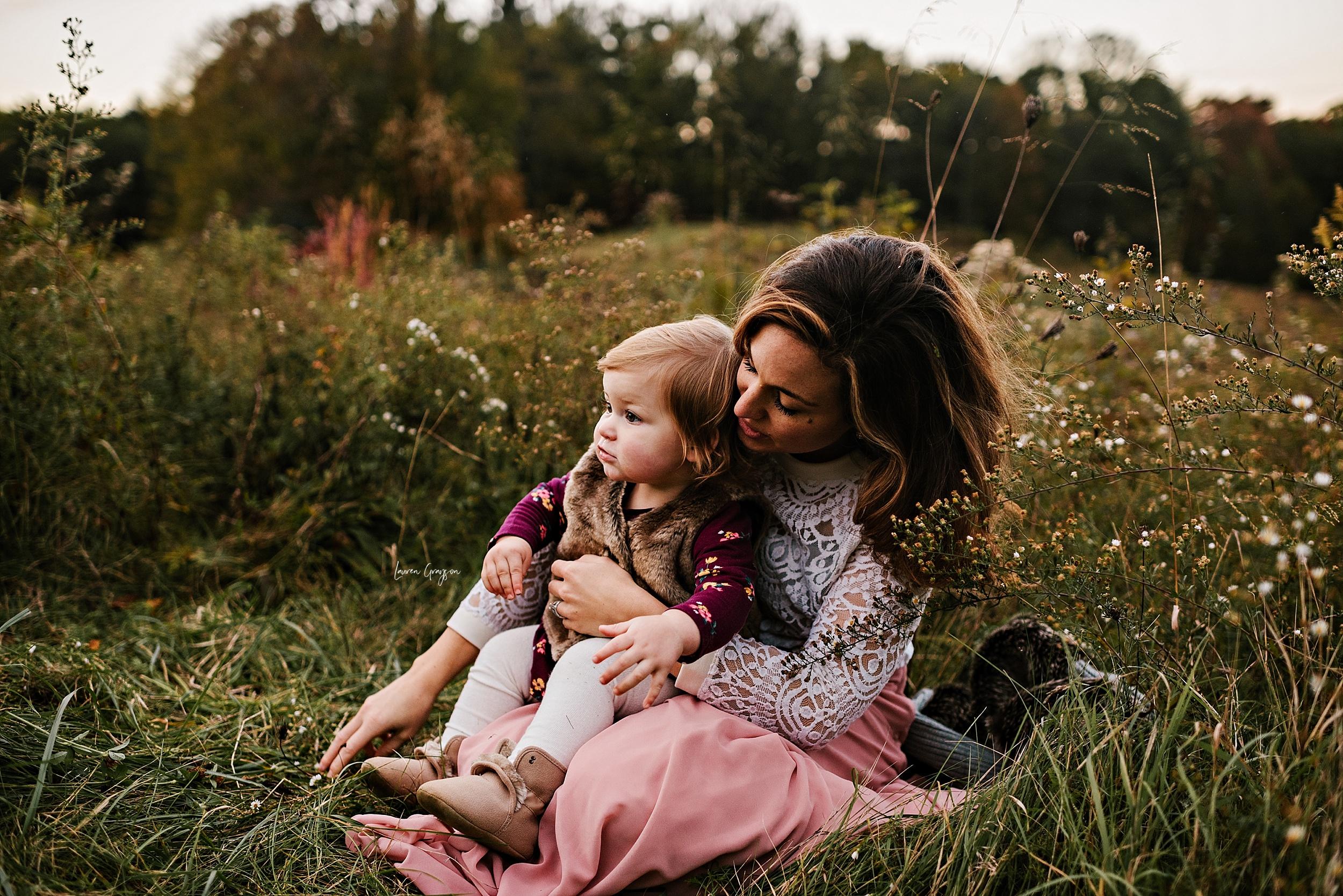 lauren-grayson-photography-akron-photographer-family-carro_1011.jpg