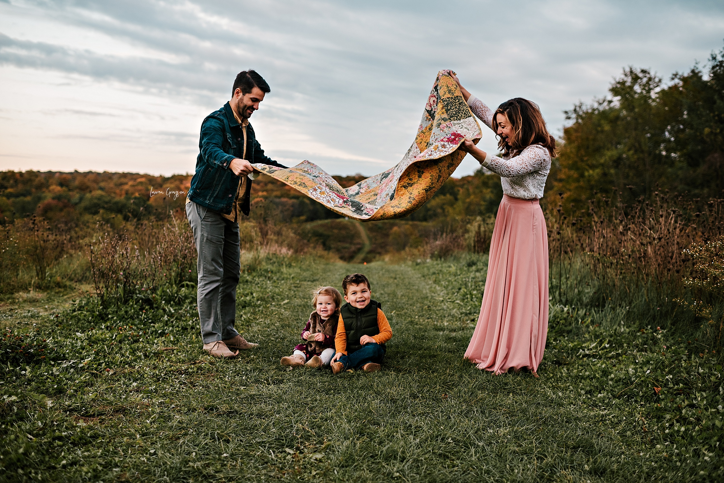 lauren-grayson-photography-akron-photographer-family-carro_1013.jpg