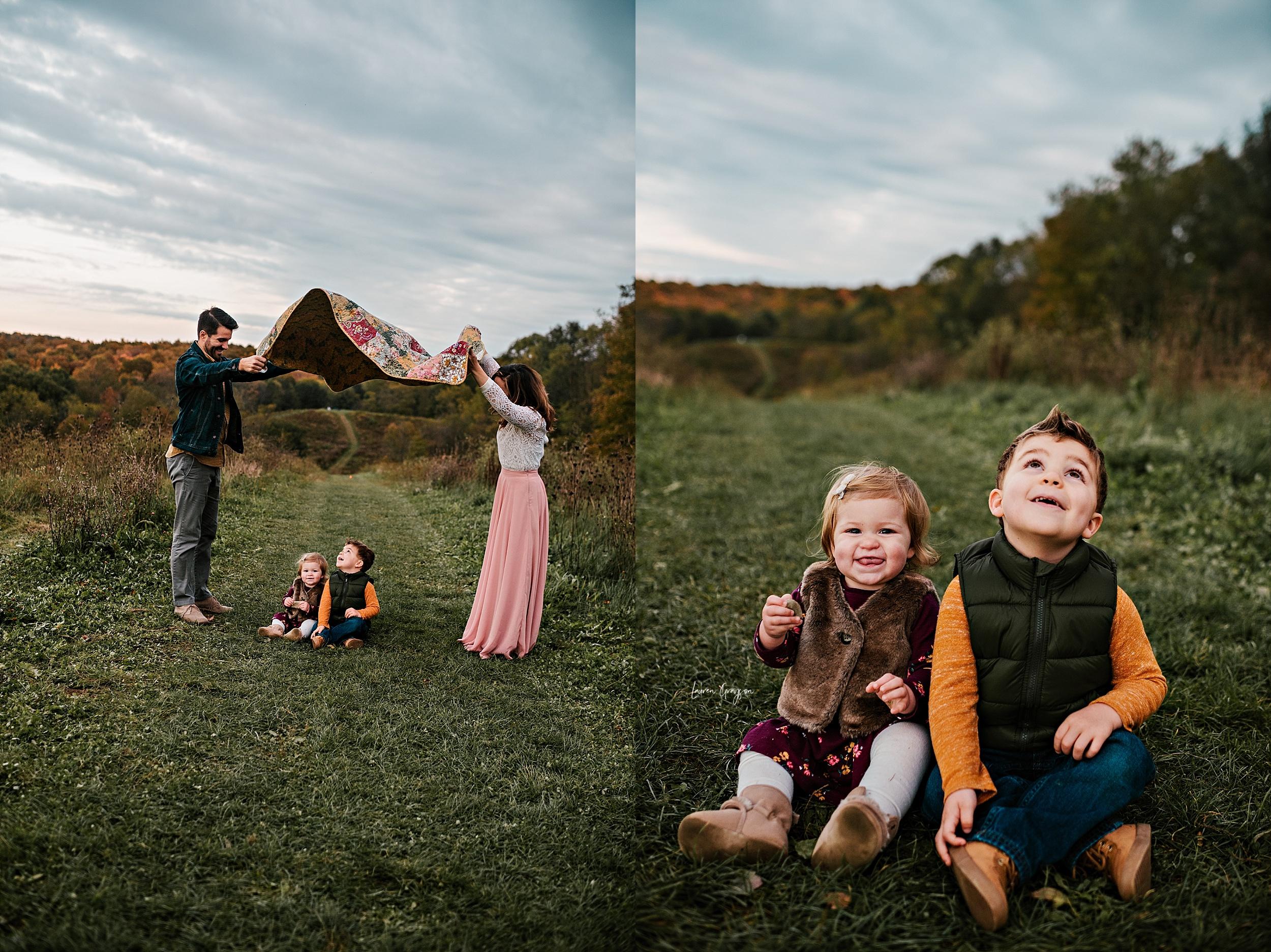 lauren-grayson-photography-akron-photographer-family-carro_1014.jpg