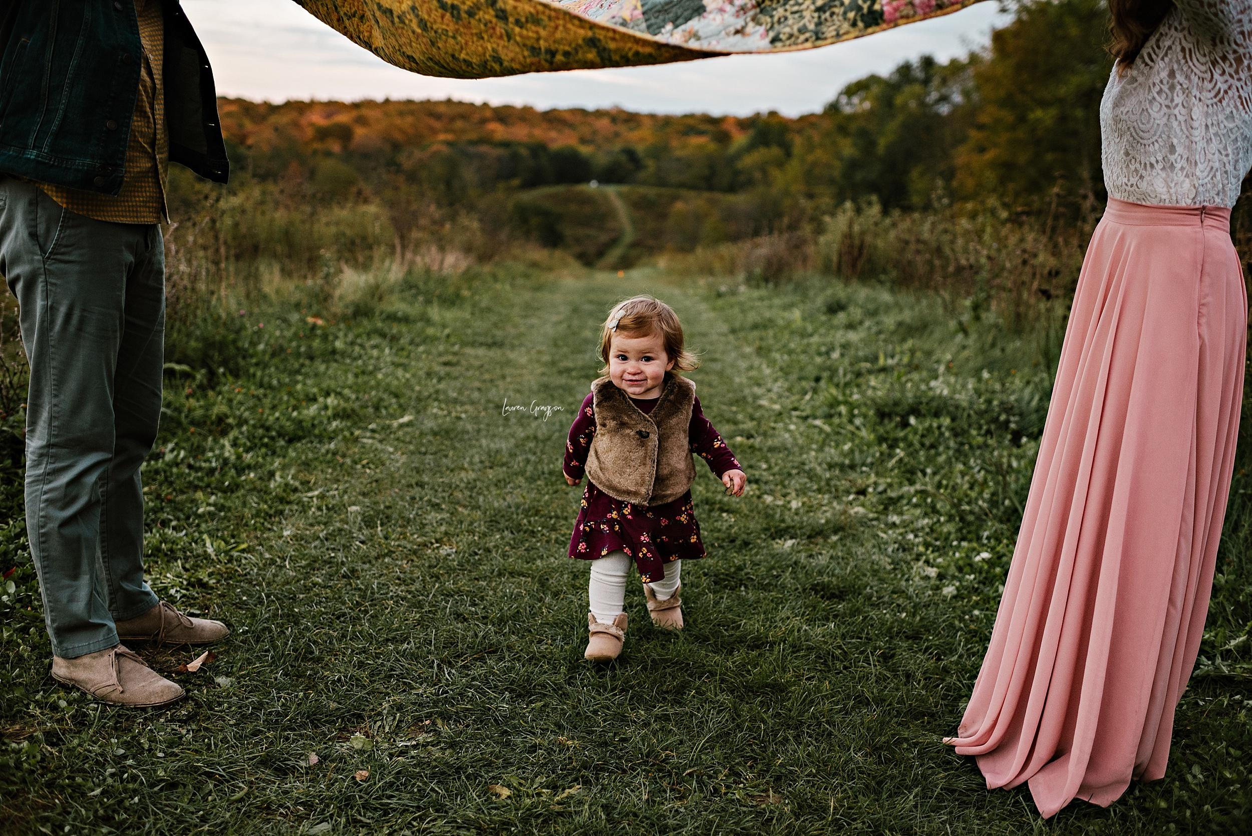 lauren-grayson-photography-akron-photographer-family-carro_1015.jpg