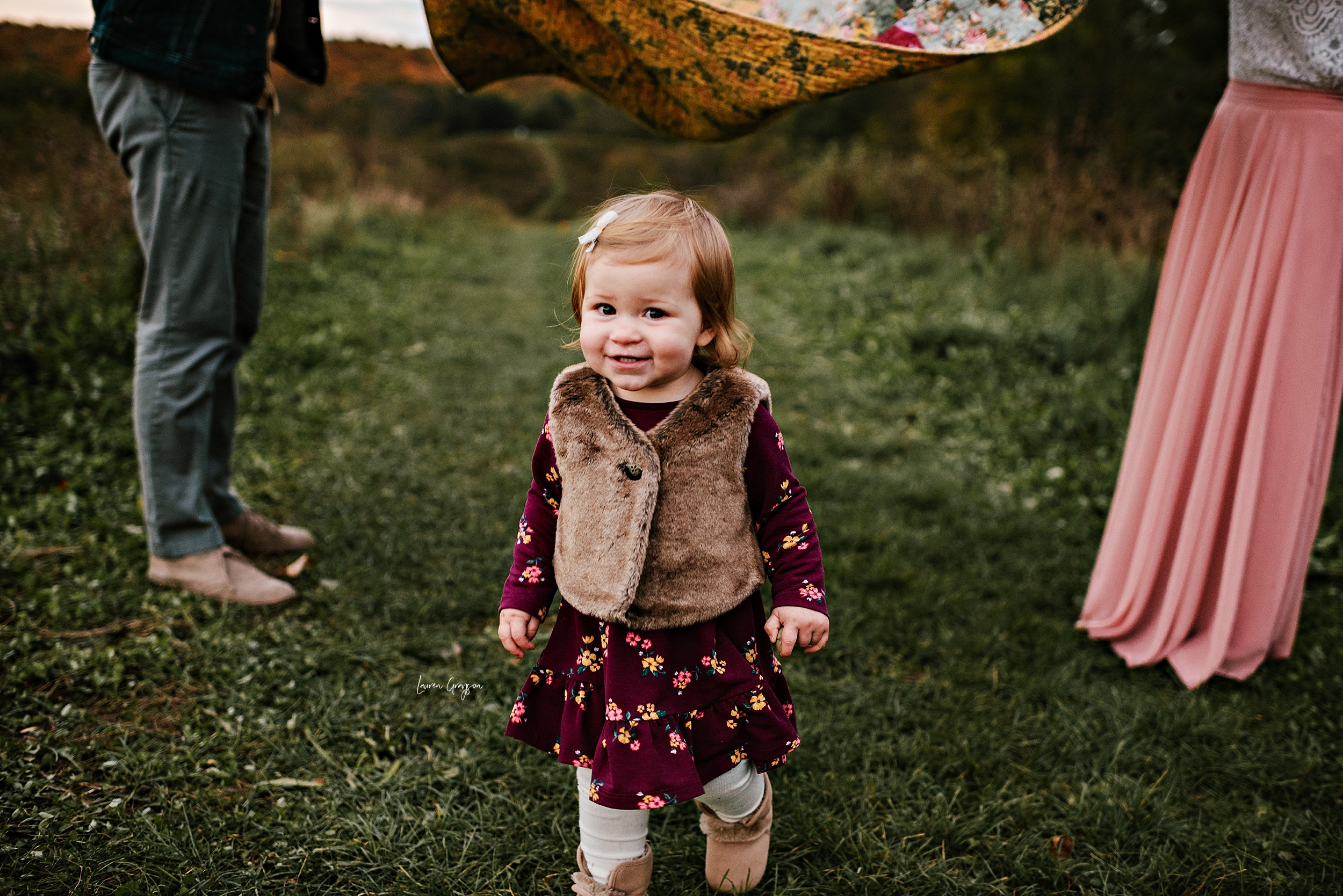 lauren-grayson-photography-akron-photographer-family-carro_1016.jpg