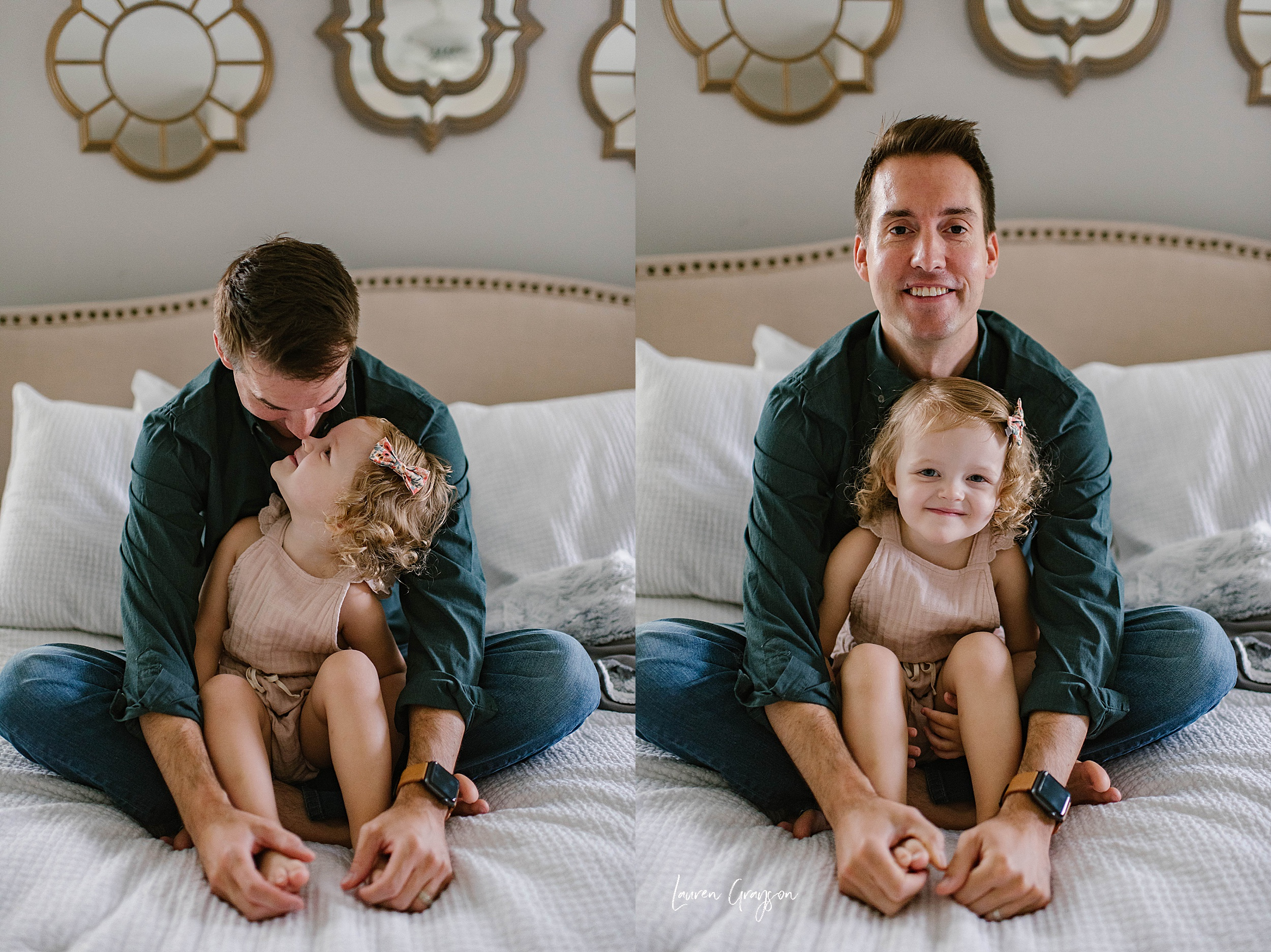 lauren-grayson-photography-akron-photographer-family_1082.jpg