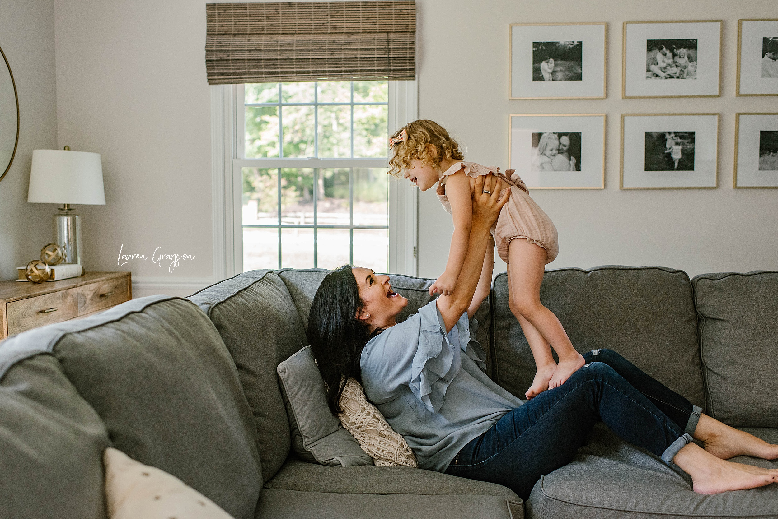 lauren-grayson-photography-akron-photographer-family_1103.jpg